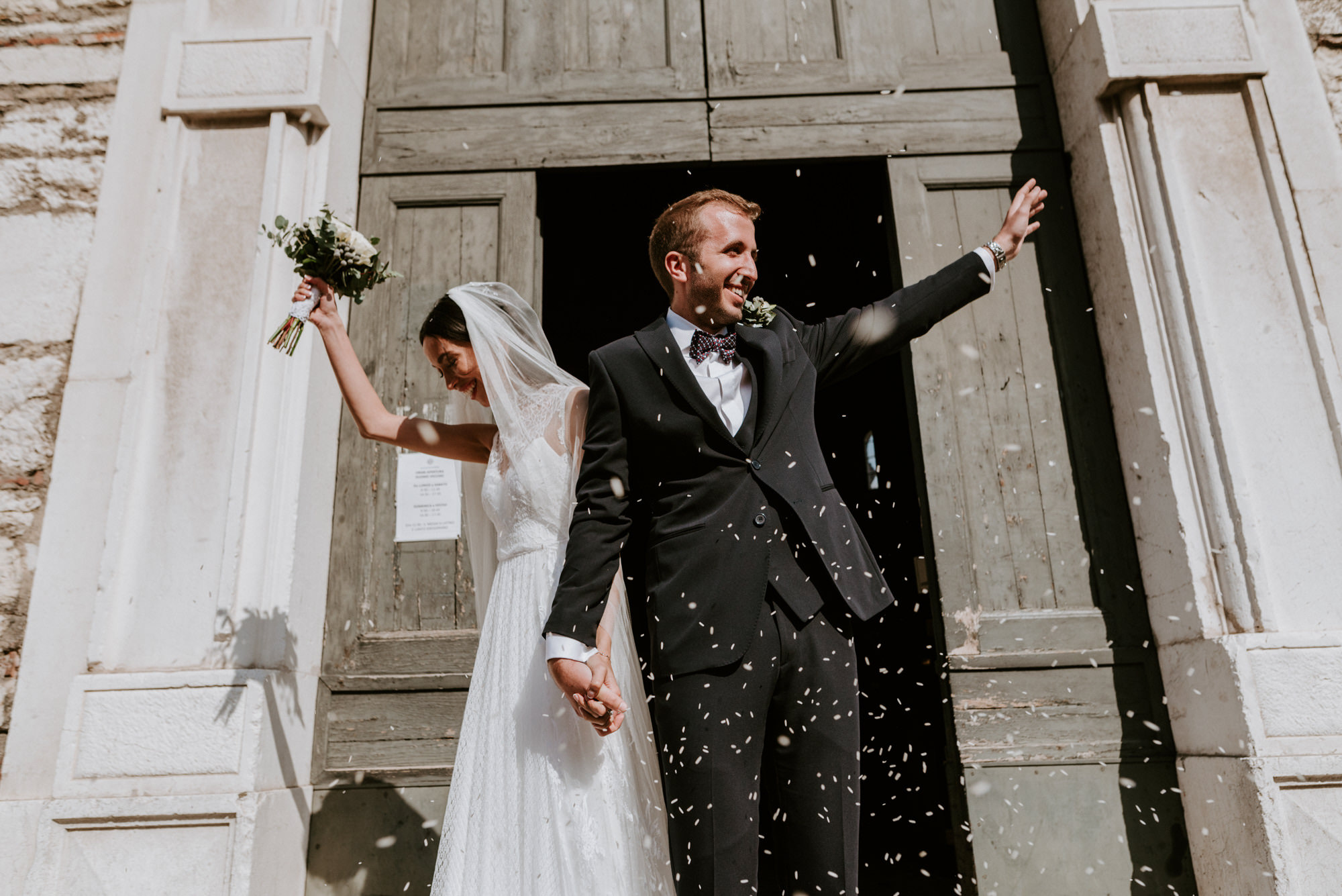 FOTO+PHOTO+BODA+WEDDING+ITALIA+ITALY+MAURICIO+GARAY+MAURICIOGARAY+WEDDINPHOTOGRAPHER+FOTOGRAFODEBODA-1057.jpg