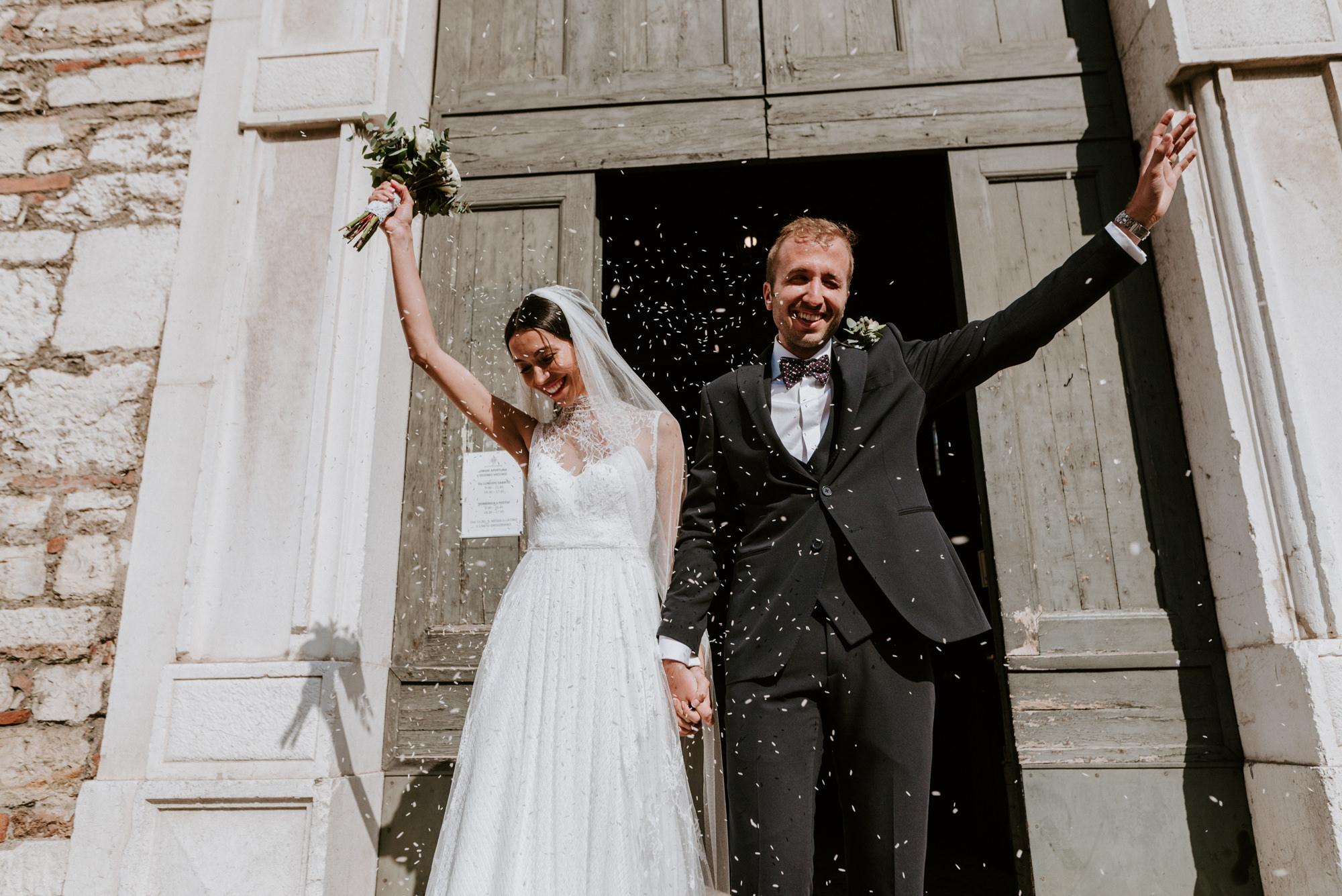 FOTO+PHOTO+BODA+WEDDING+ITALIA+ITALY+MAURICIO+GARAY+MAURICIOGARAY+WEDDINPHOTOGRAPHER+FOTOGRAFODEBODA-1054.jpg