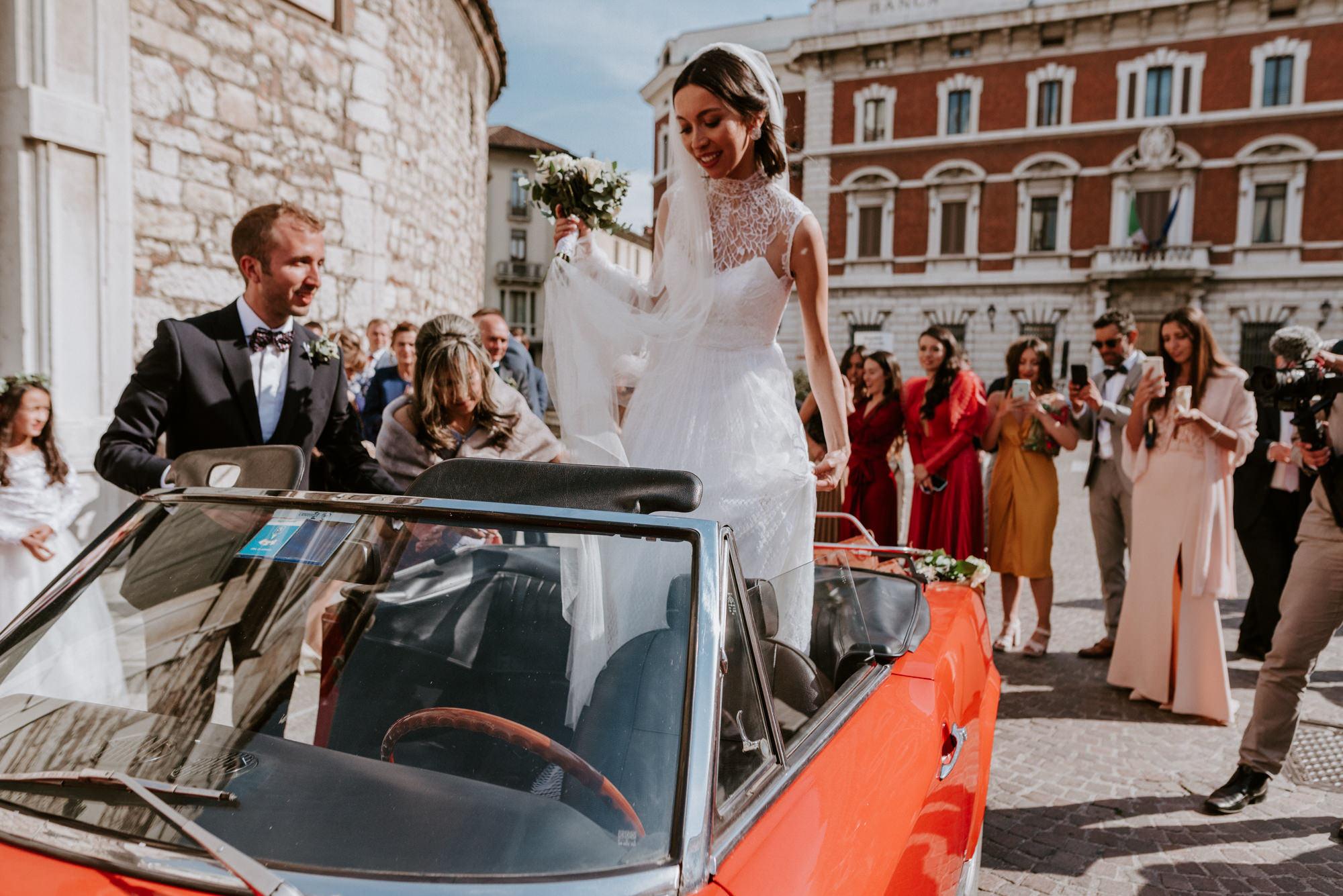 FOTO+PHOTO+BODA+WEDDING+ITALIA+ITALY+MAURICIO+GARAY+MAURICIOGARAY+WEDDINPHOTOGRAPHER+FOTOGRAFODEBODA-1074.jpg