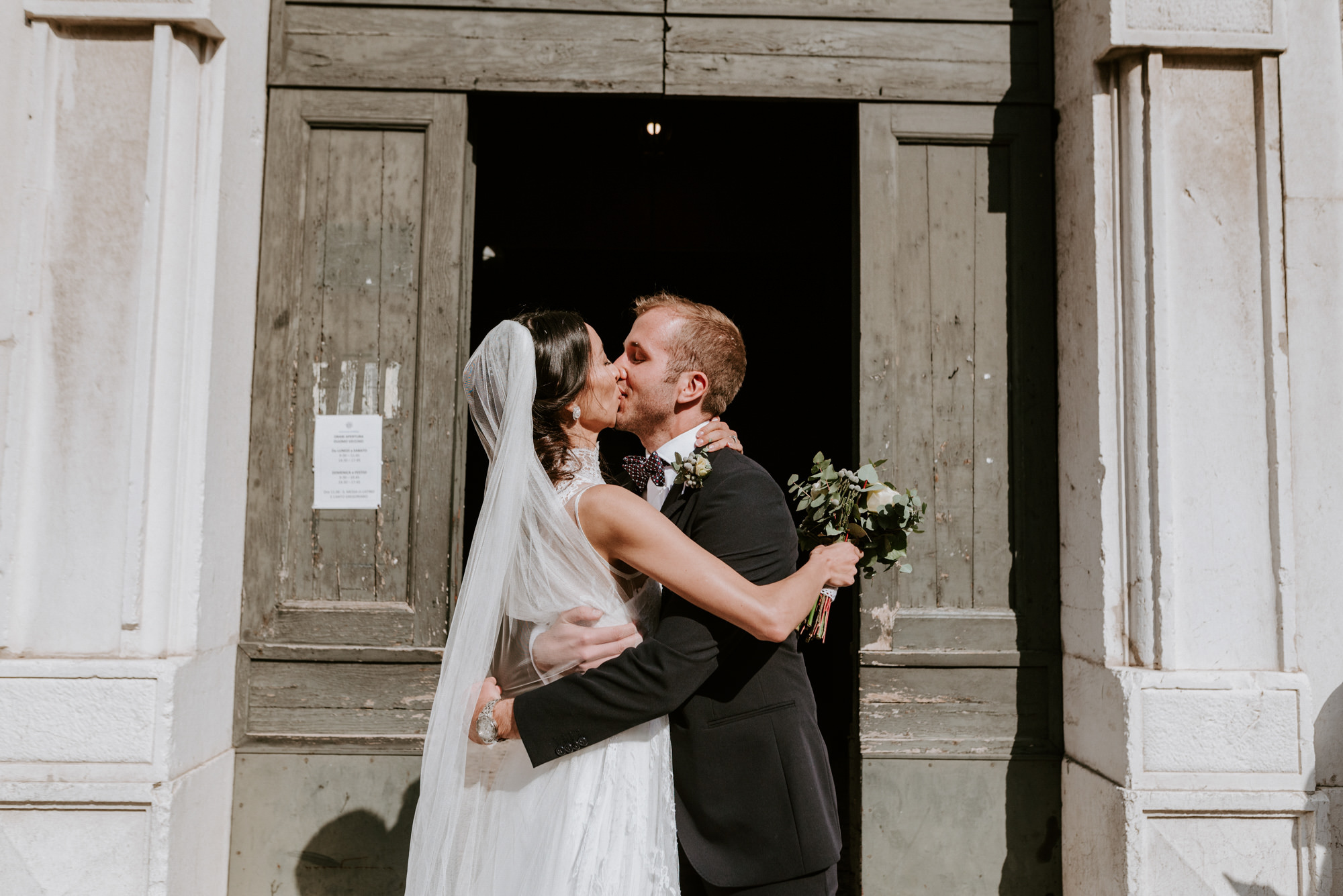 FOTO+PHOTO+BODA+WEDDING+ITALIA+ITALY+MAURICIO+GARAY+MAURICIOGARAY+WEDDINPHOTOGRAPHER+FOTOGRAFODEBODA-1069.jpg
