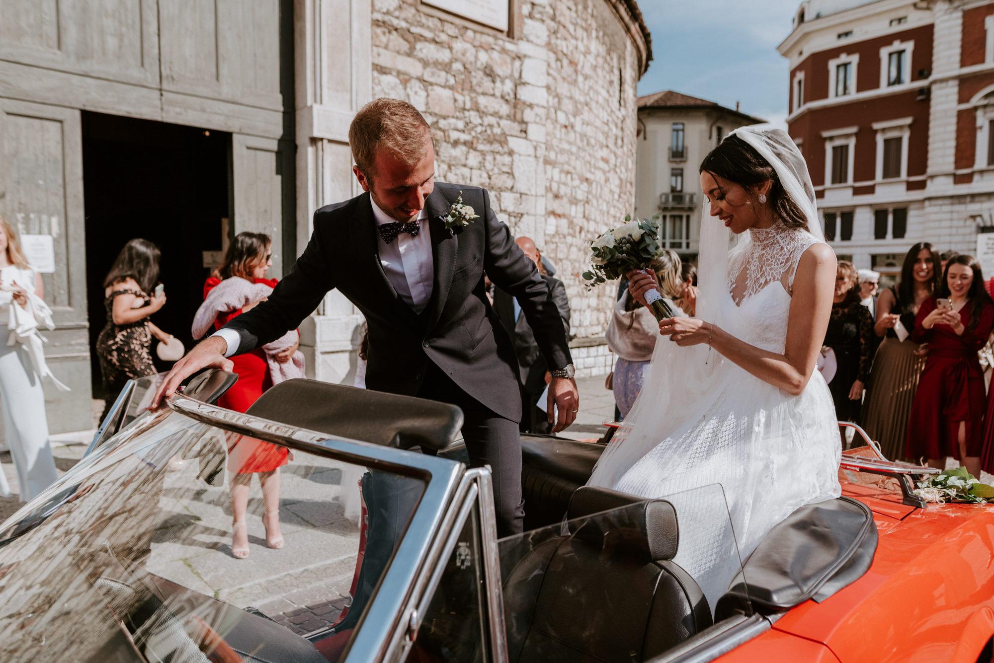 FOTO+PHOTO+BODA+WEDDING+ITALIA+ITALY+MAURICIO+GARAY+MAURICIOGARAY+WEDDINPHOTOGRAPHER+FOTOGRAFODEBODA-1076.jpg
