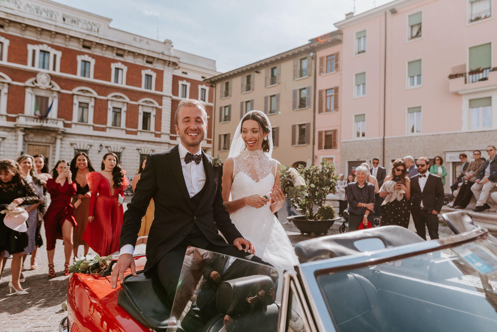 FOTO+PHOTO+BODA+WEDDING+ITALIA+ITALY+MAURICIO+GARAY+MAURICIOGARAY+WEDDINPHOTOGRAPHER+FOTOGRAFODEBODA-1094.jpg