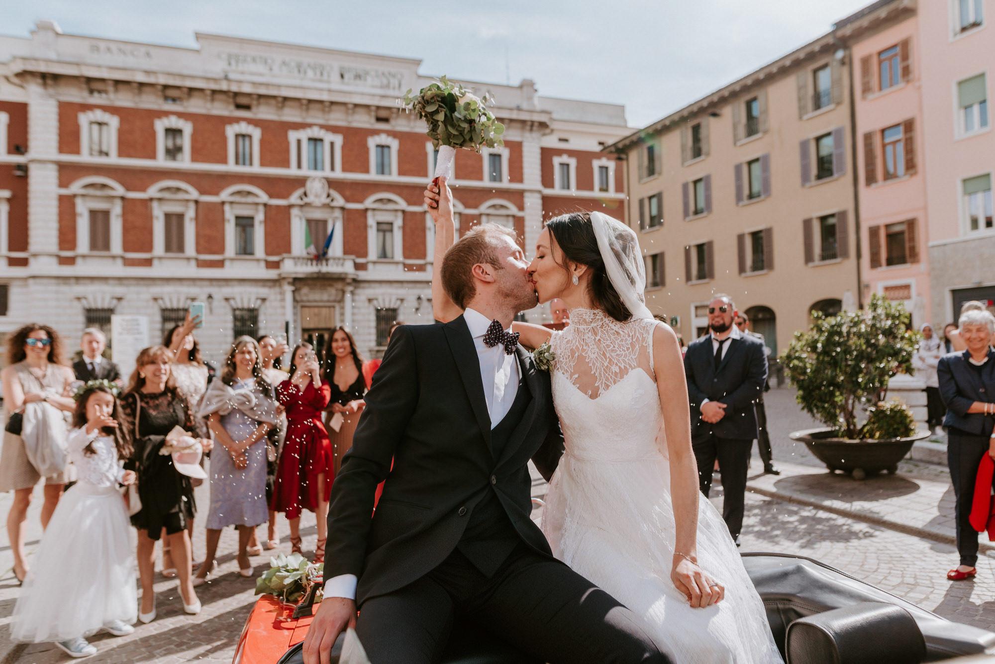 FOTO+PHOTO+BODA+WEDDING+ITALIA+ITALY+MAURICIO+GARAY+MAURICIOGARAY+WEDDINPHOTOGRAPHER+FOTOGRAFODEBODA-1097.jpg