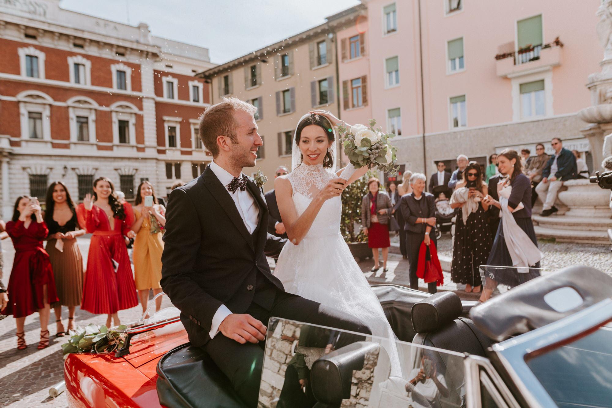 FOTO+PHOTO+BODA+WEDDING+ITALIA+ITALY+MAURICIO+GARAY+MAURICIOGARAY+WEDDINPHOTOGRAPHER+FOTOGRAFODEBODA-1100.jpg