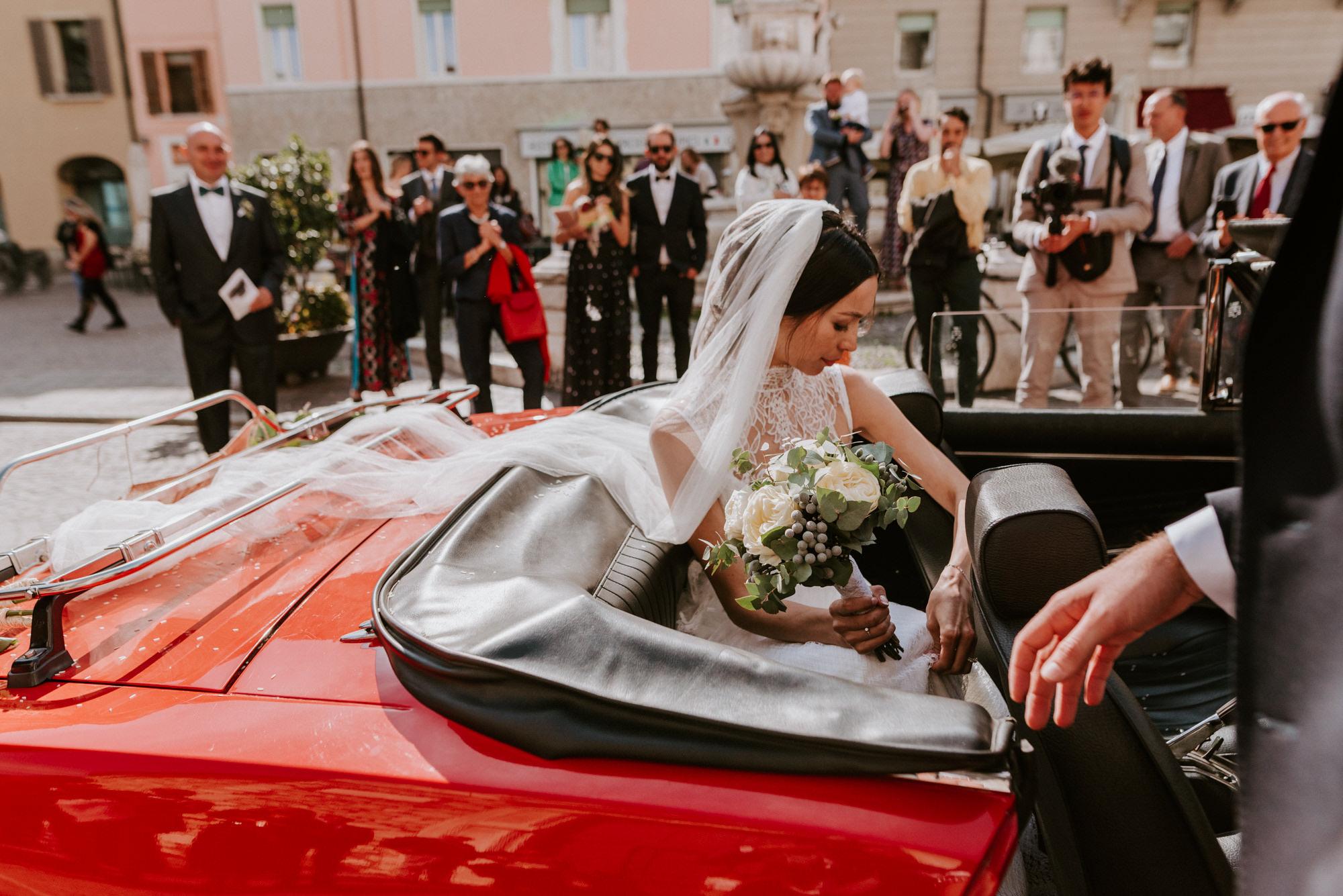FOTO+PHOTO+BODA+WEDDING+ITALIA+ITALY+MAURICIO+GARAY+MAURICIOGARAY+WEDDINPHOTOGRAPHER+FOTOGRAFODEBODA-1120.jpg