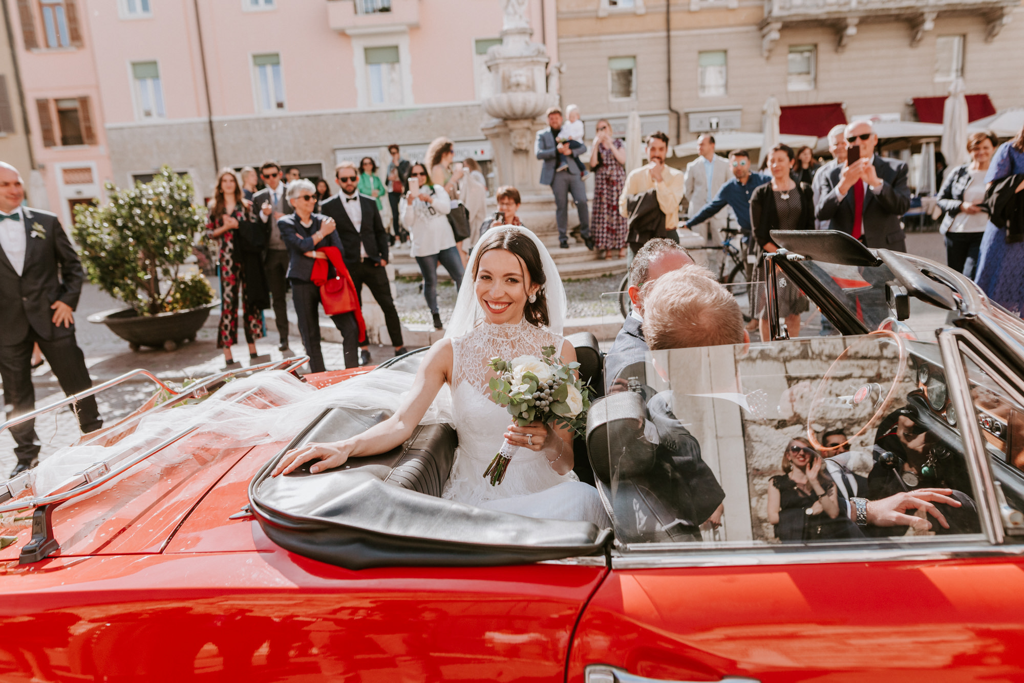 FOTO+PHOTO+BODA+WEDDING+ITALIA+ITALY+MAURICIO+GARAY+MAURICIOGARAY+WEDDINPHOTOGRAPHER+FOTOGRAFODEBODA-1124.jpg