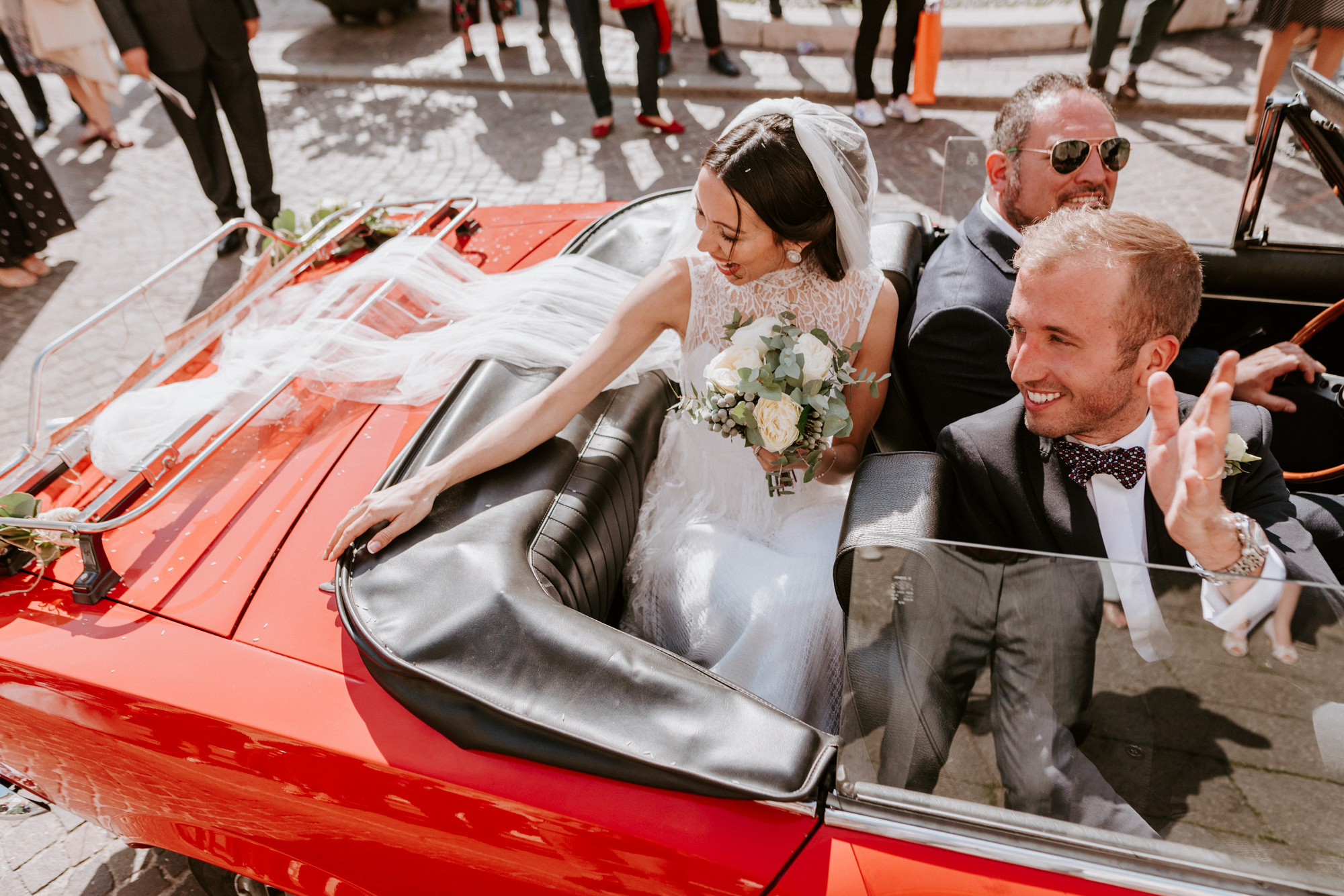 FOTO+PHOTO+BODA+WEDDING+ITALIA+ITALY+MAURICIO+GARAY+MAURICIOGARAY+WEDDINPHOTOGRAPHER+FOTOGRAFODEBODA-1129.jpg
