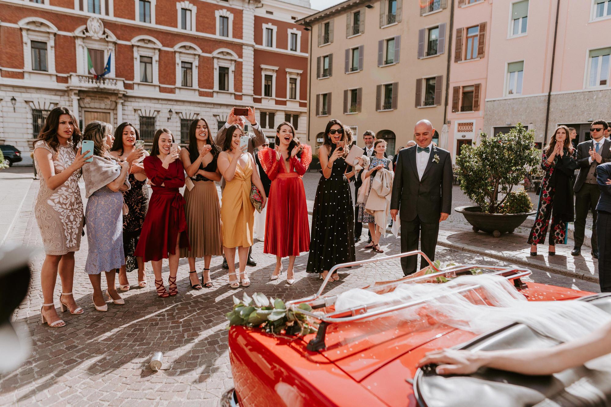 FOTO+PHOTO+BODA+WEDDING+ITALIA+ITALY+MAURICIO+GARAY+MAURICIOGARAY+WEDDINPHOTOGRAPHER+FOTOGRAFODEBODA-1131.jpg