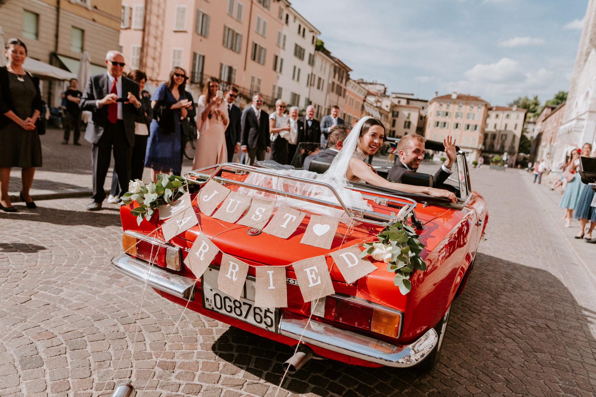 FOTO+PHOTO+BODA+WEDDING+ITALIA+ITALY+MAURICIO+GARAY+MAURICIOGARAY+WEDDINPHOTOGRAPHER+FOTOGRAFODEBODA-1138.jpg