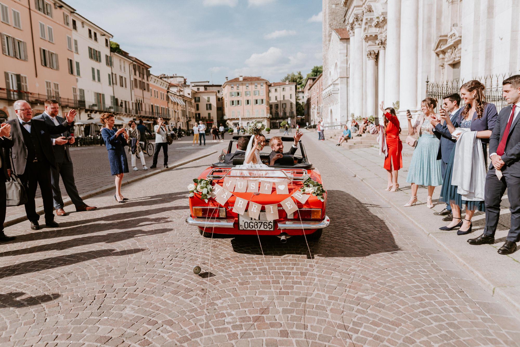 FOTO+PHOTO+BODA+WEDDING+ITALIA+ITALY+MAURICIO+GARAY+MAURICIOGARAY+WEDDINPHOTOGRAPHER+FOTOGRAFODEBODA-1142.jpg