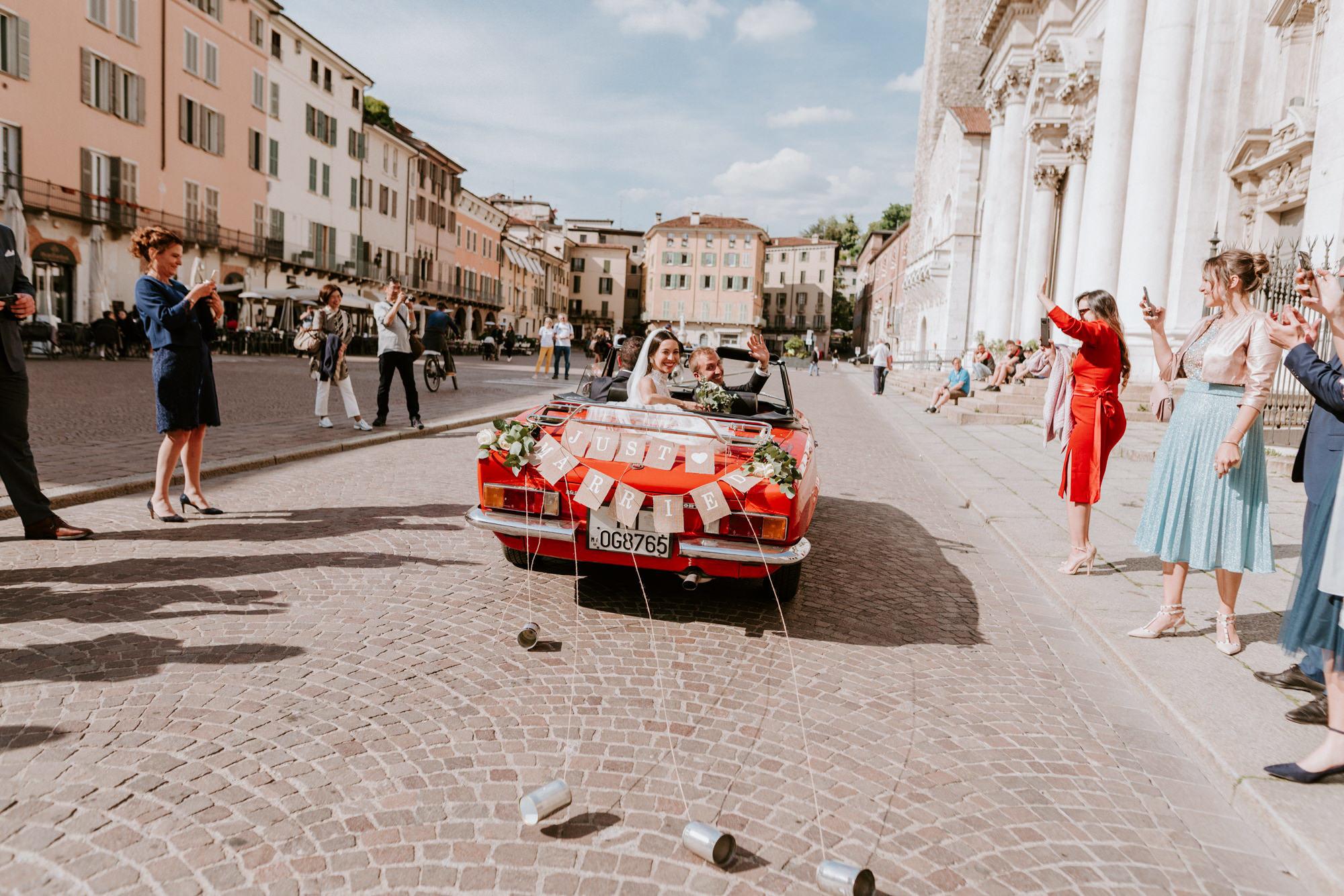 FOTO+PHOTO+BODA+WEDDING+ITALIA+ITALY+MAURICIO+GARAY+MAURICIOGARAY+WEDDINPHOTOGRAPHER+FOTOGRAFODEBODA-1144.jpg