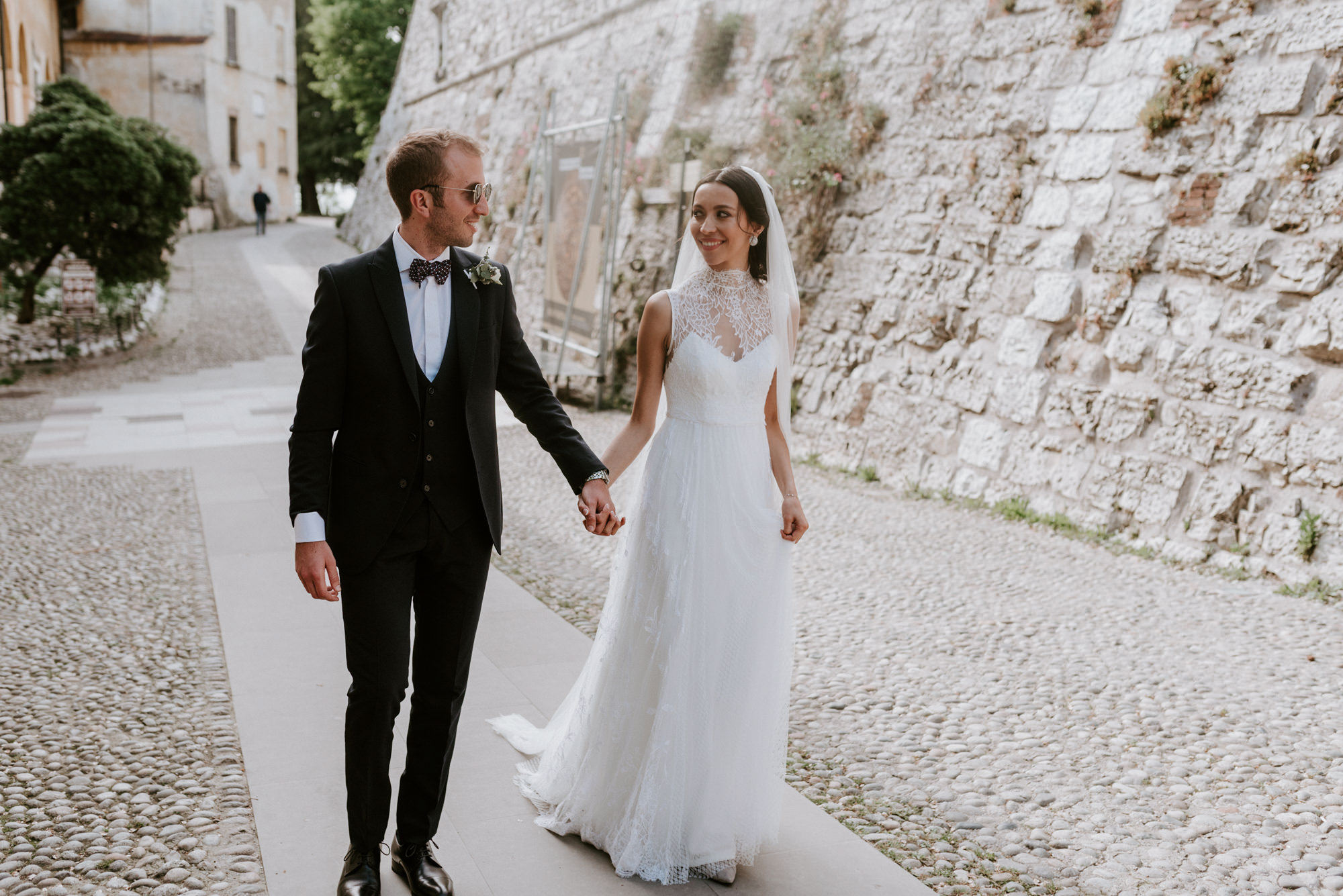FOTO+PHOTO+BODA+WEDDING+ITALIA+ITALY+MAURICIO+GARAY+MAURICIOGARAY+WEDDINPHOTOGRAPHER+FOTOGRAFODEBODA-1166.jpg