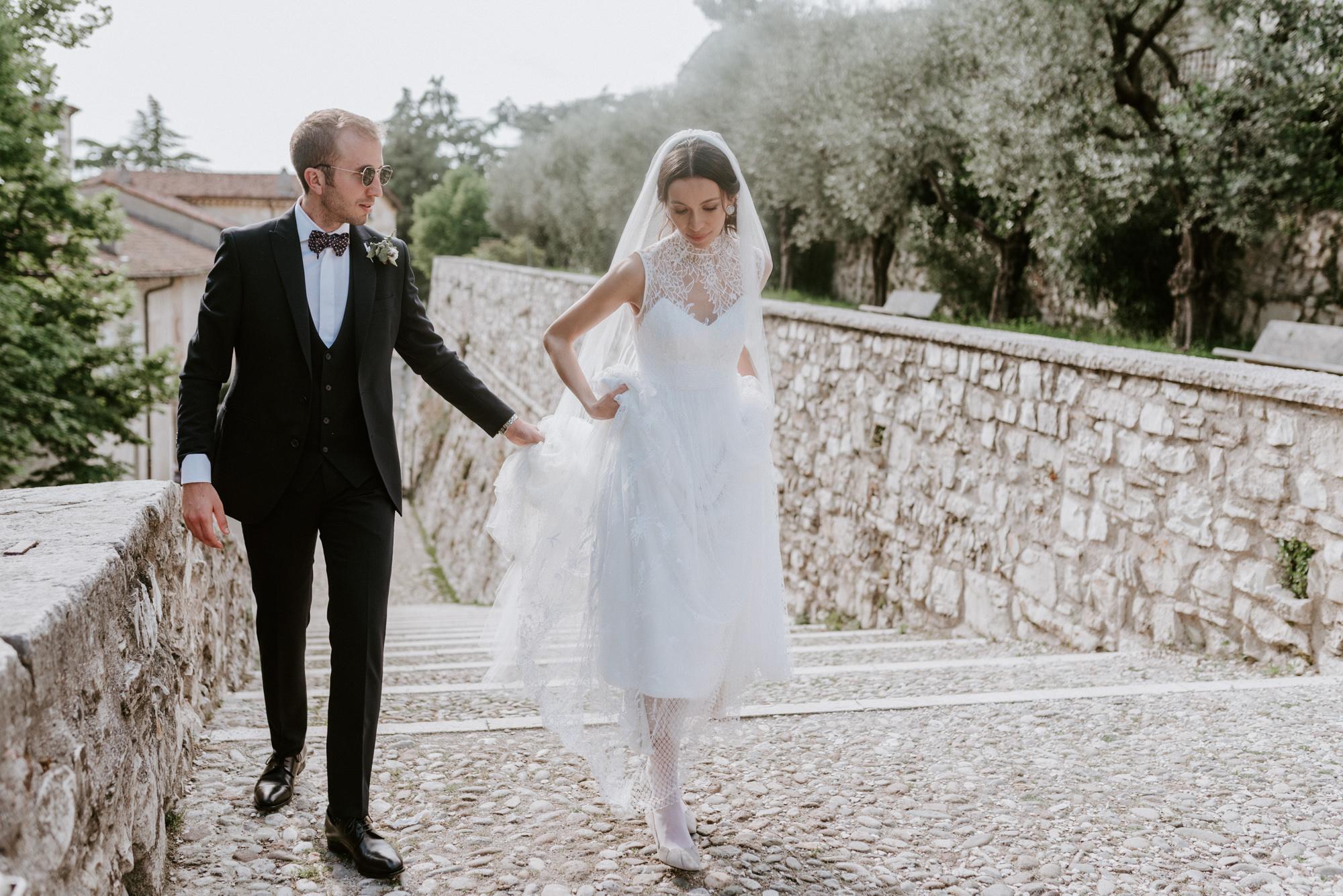 FOTO+PHOTO+BODA+WEDDING+ITALIA+ITALY+MAURICIO+GARAY+MAURICIOGARAY+WEDDINPHOTOGRAPHER+FOTOGRAFODEBODA-1173.jpg