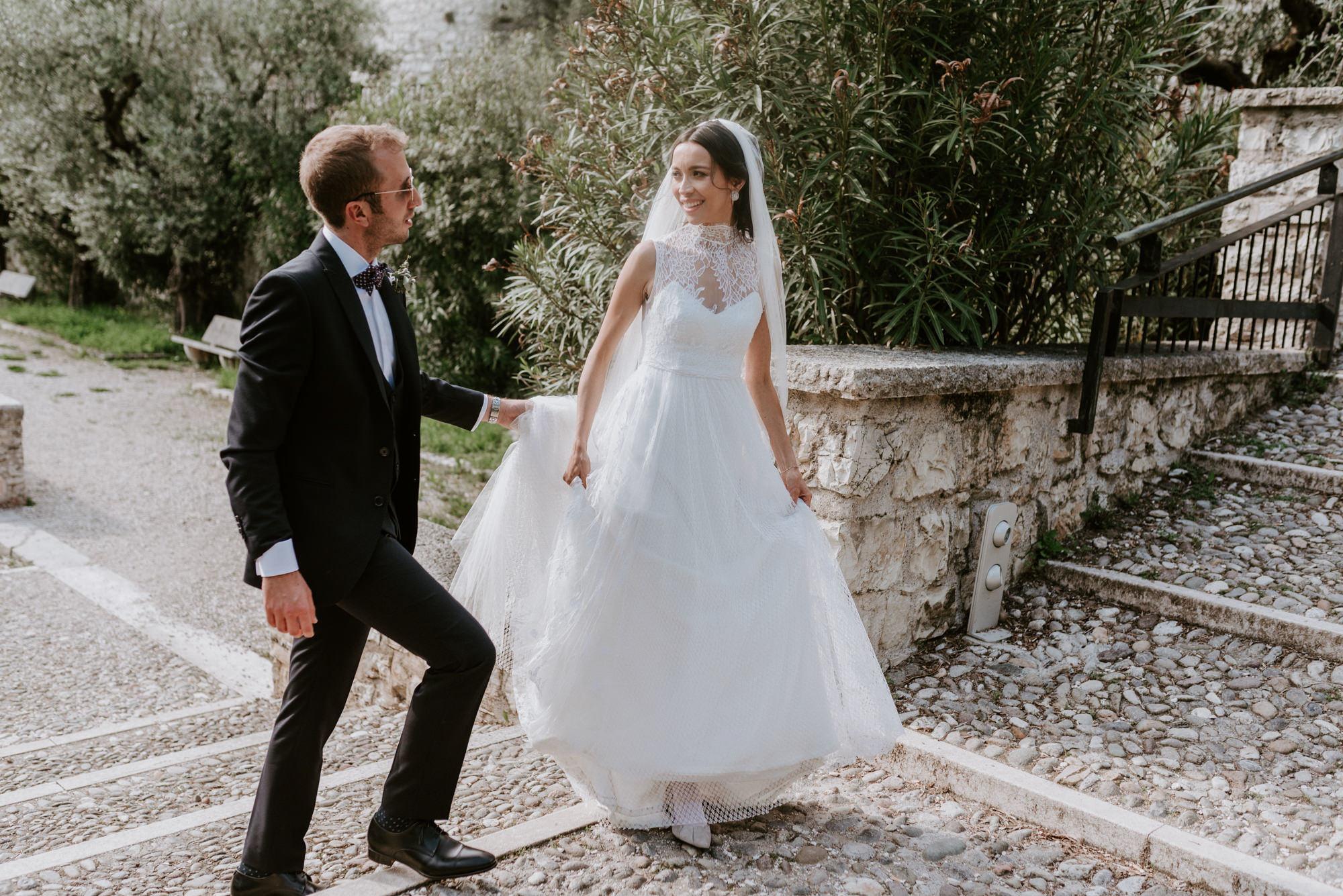 FOTO+PHOTO+BODA+WEDDING+ITALIA+ITALY+MAURICIO+GARAY+MAURICIOGARAY+WEDDINPHOTOGRAPHER+FOTOGRAFODEBODA-1179.jpg
