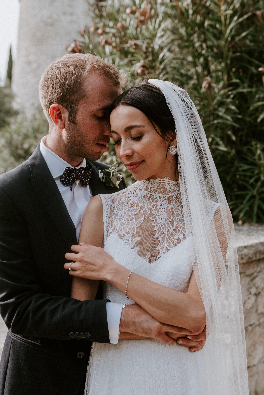 FOTO+PHOTO+BODA+WEDDING+ITALIA+ITALY+MAURICIO+GARAY+MAURICIOGARAY+WEDDINPHOTOGRAPHER+FOTOGRAFODEBODA-1194.jpg