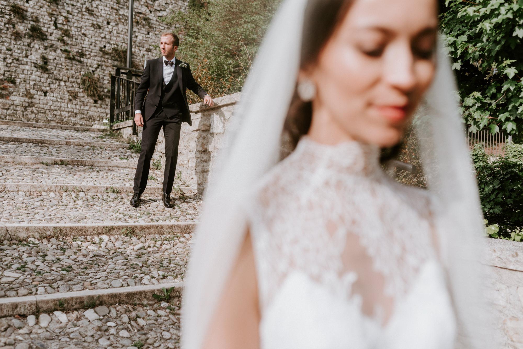 FOTO+PHOTO+BODA+WEDDING+ITALIA+ITALY+MAURICIO+GARAY+MAURICIOGARAY+WEDDINPHOTOGRAPHER+FOTOGRAFODEBODA-1209.jpg