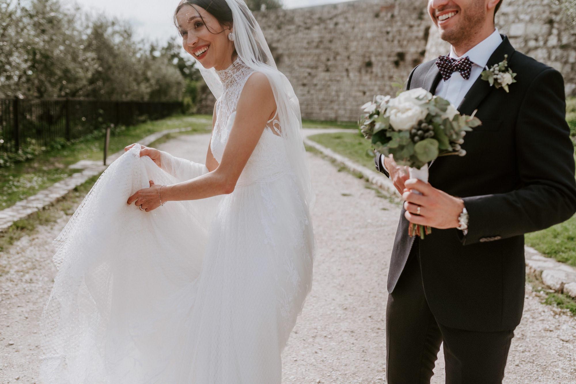 FOTO+PHOTO+BODA+WEDDING+ITALIA+ITALY+MAURICIO+GARAY+MAURICIOGARAY+WEDDINPHOTOGRAPHER+FOTOGRAFODEBODA-1241.jpg