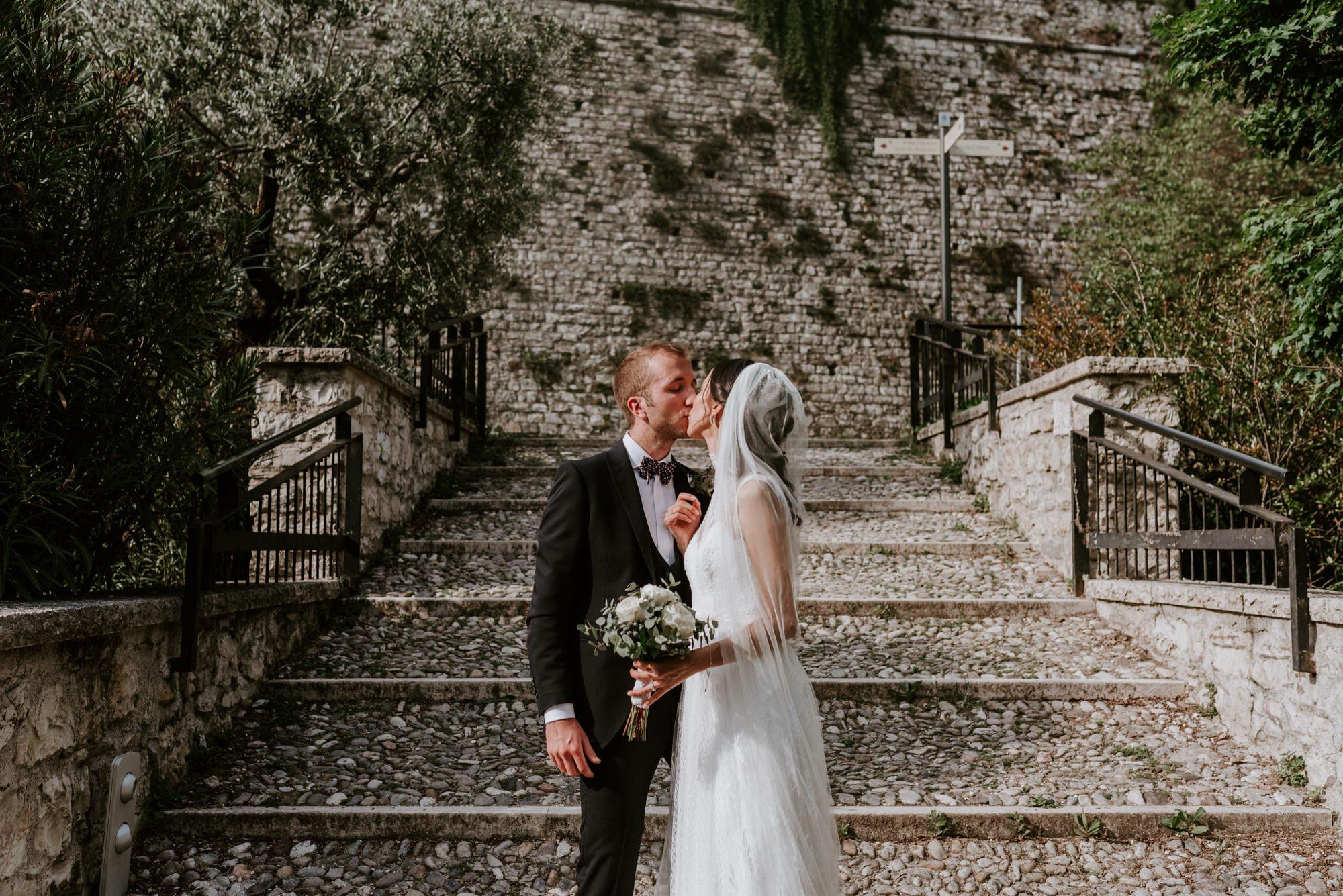 FOTO+PHOTO+BODA+WEDDING+ITALIA+ITALY+MAURICIO+GARAY+MAURICIOGARAY+WEDDINPHOTOGRAPHER+FOTOGRAFODEBODA-1230.jpg