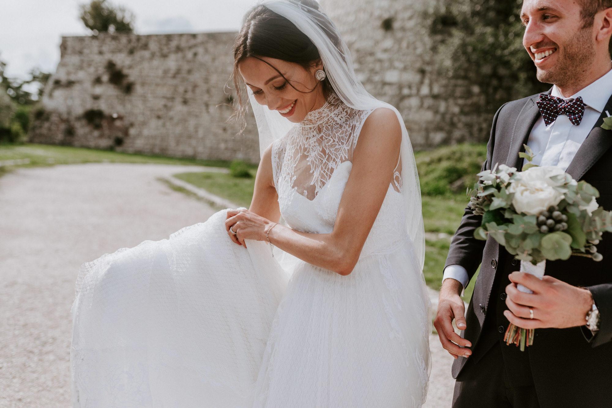 FOTO+PHOTO+BODA+WEDDING+ITALIA+ITALY+MAURICIO+GARAY+MAURICIOGARAY+WEDDINPHOTOGRAPHER+FOTOGRAFODEBODA-1243.jpg