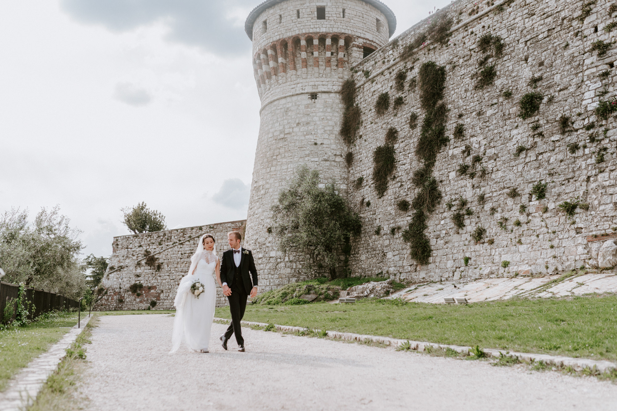 FOTO+PHOTO+BODA+WEDDING+ITALIA+ITALY+MAURICIO+GARAY+MAURICIOGARAY+WEDDINPHOTOGRAPHER+FOTOGRAFODEBODA-1269.jpg