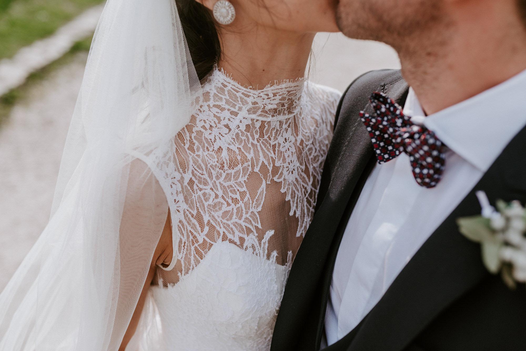 FOTO+PHOTO+BODA+WEDDING+ITALIA+ITALY+MAURICIO+GARAY+MAURICIOGARAY+WEDDINPHOTOGRAPHER+FOTOGRAFODEBODA-1275.jpg