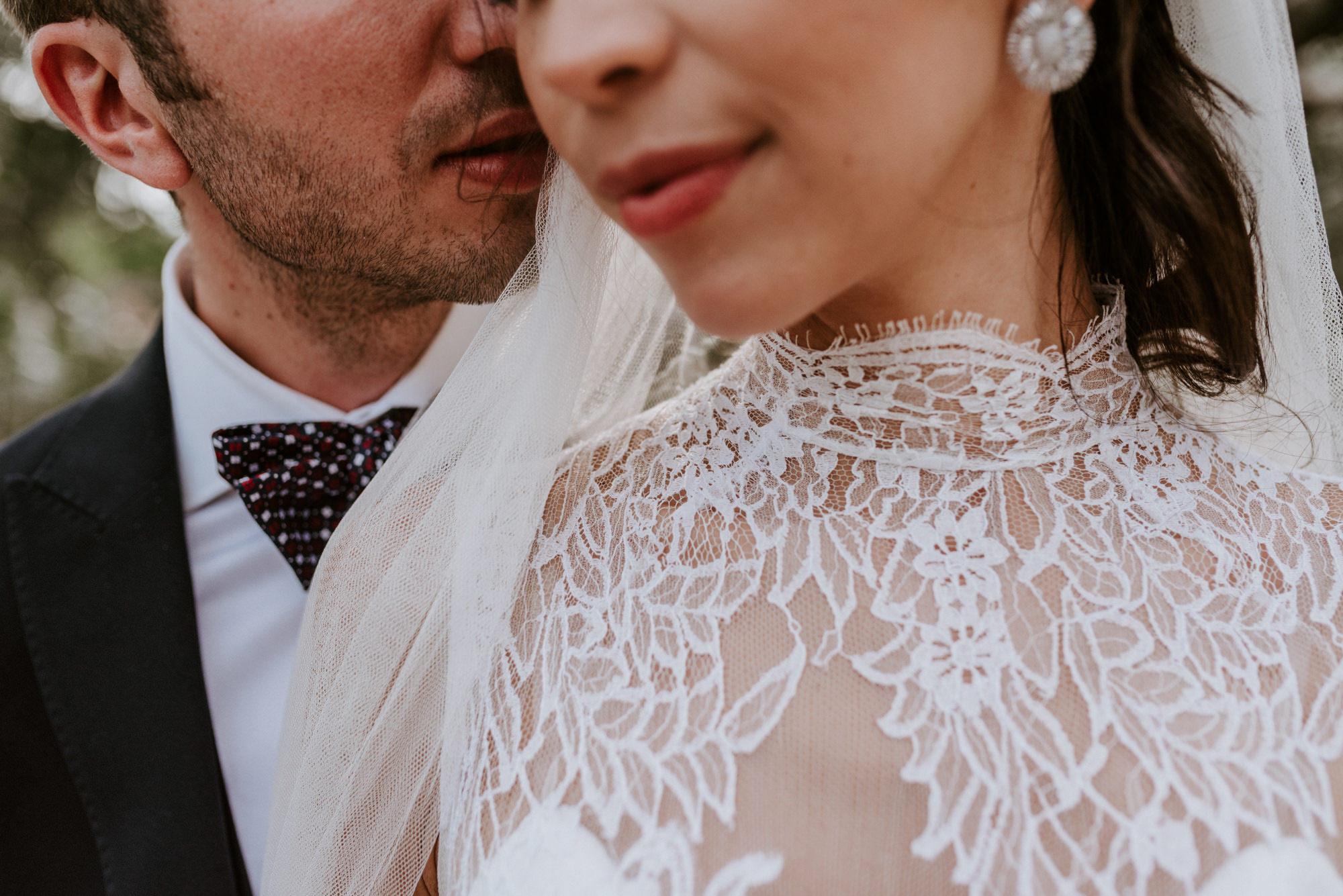FOTO+PHOTO+BODA+WEDDING+ITALIA+ITALY+MAURICIO+GARAY+MAURICIOGARAY+WEDDINPHOTOGRAPHER+FOTOGRAFODEBODA-1285.jpg