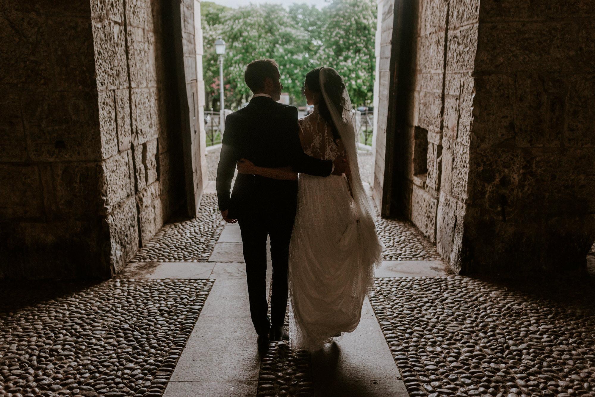 FOTO+PHOTO+BODA+WEDDING+ITALIA+ITALY+MAURICIO+GARAY+MAURICIOGARAY+WEDDINPHOTOGRAPHER+FOTOGRAFODEBODA-1313.jpg