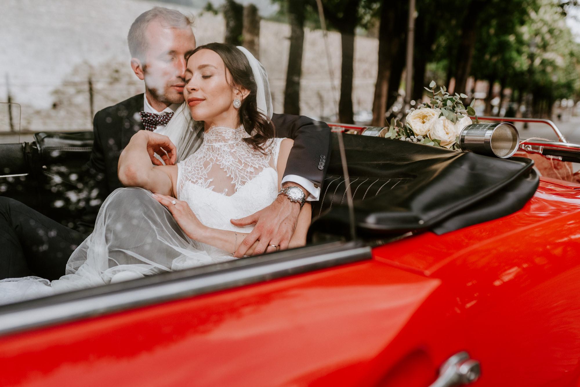 FOTO+PHOTO+BODA+WEDDING+ITALIA+ITALY+MAURICIO+GARAY+MAURICIOGARAY+WEDDINPHOTOGRAPHER+FOTOGRAFODEBODA-1328.jpg