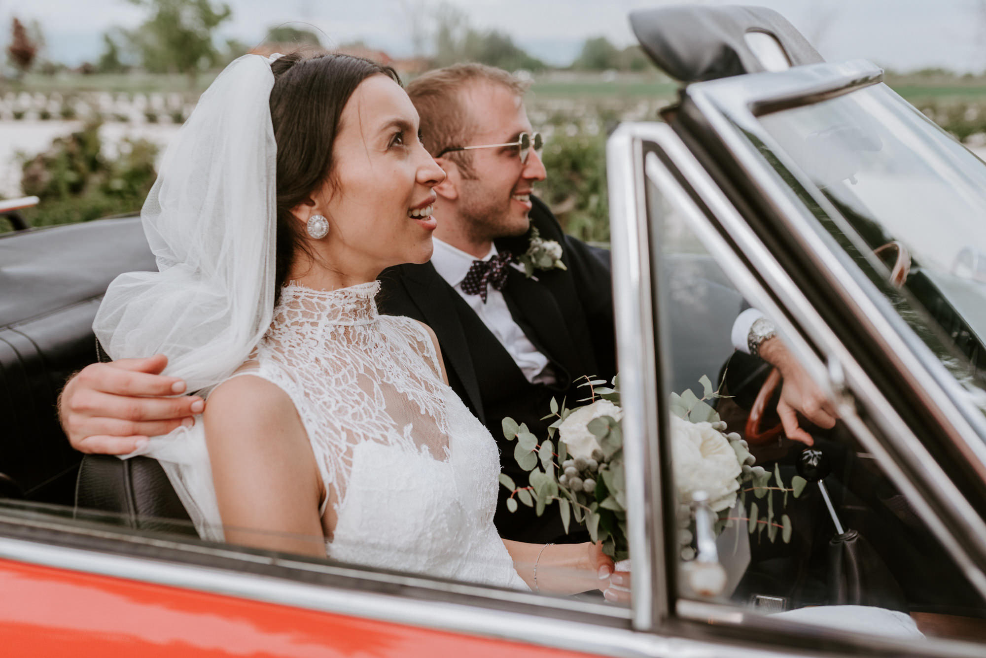 FOTO+PHOTO+BODA+WEDDING+ITALIA+ITALY+MAURICIO+GARAY+MAURICIOGARAY+WEDDINPHOTOGRAPHER+FOTOGRAFODEBODA-1345.jpg