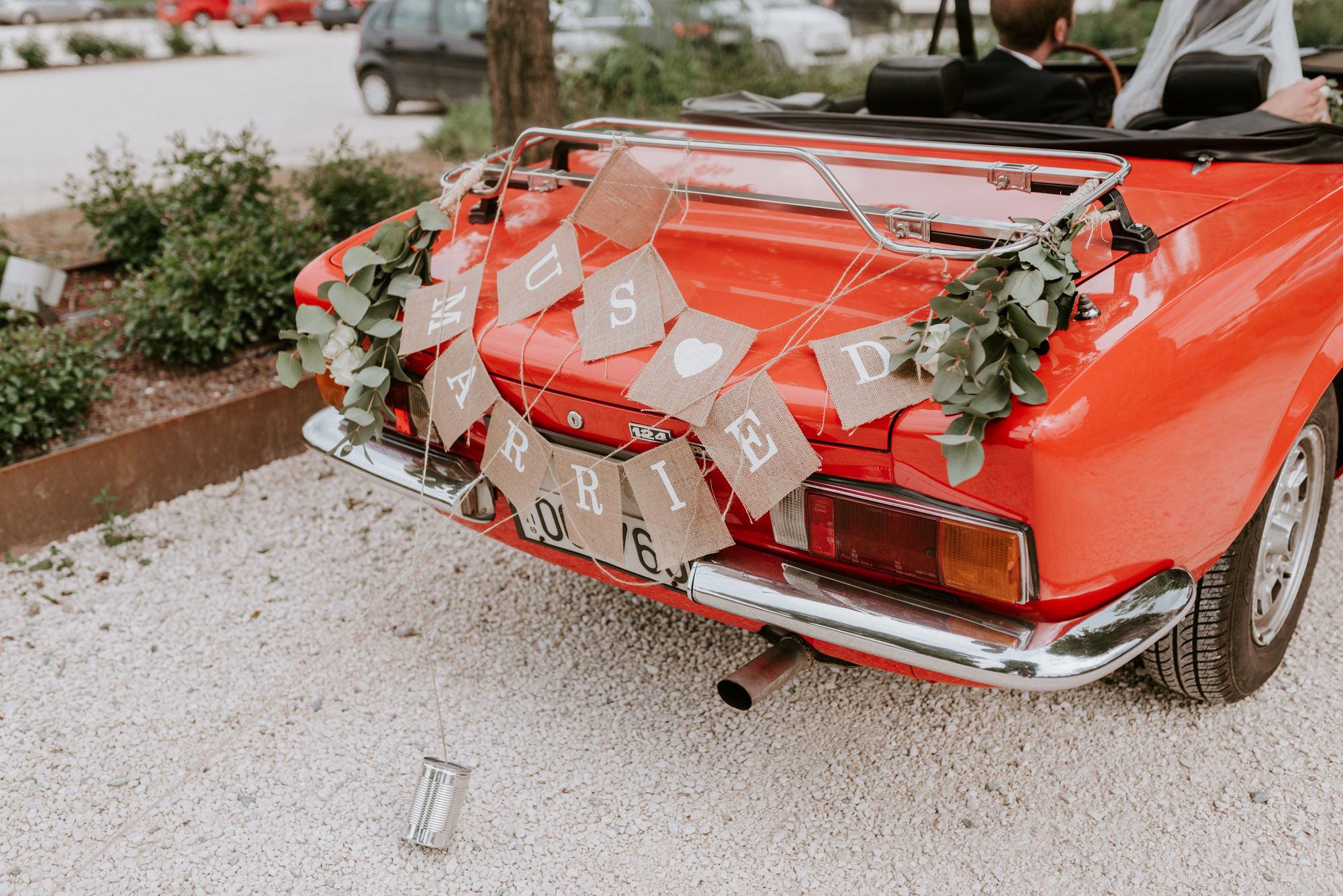 FOTO+PHOTO+BODA+WEDDING+ITALIA+ITALY+MAURICIO+GARAY+MAURICIOGARAY+WEDDINPHOTOGRAPHER+FOTOGRAFODEBODA-1347.jpg