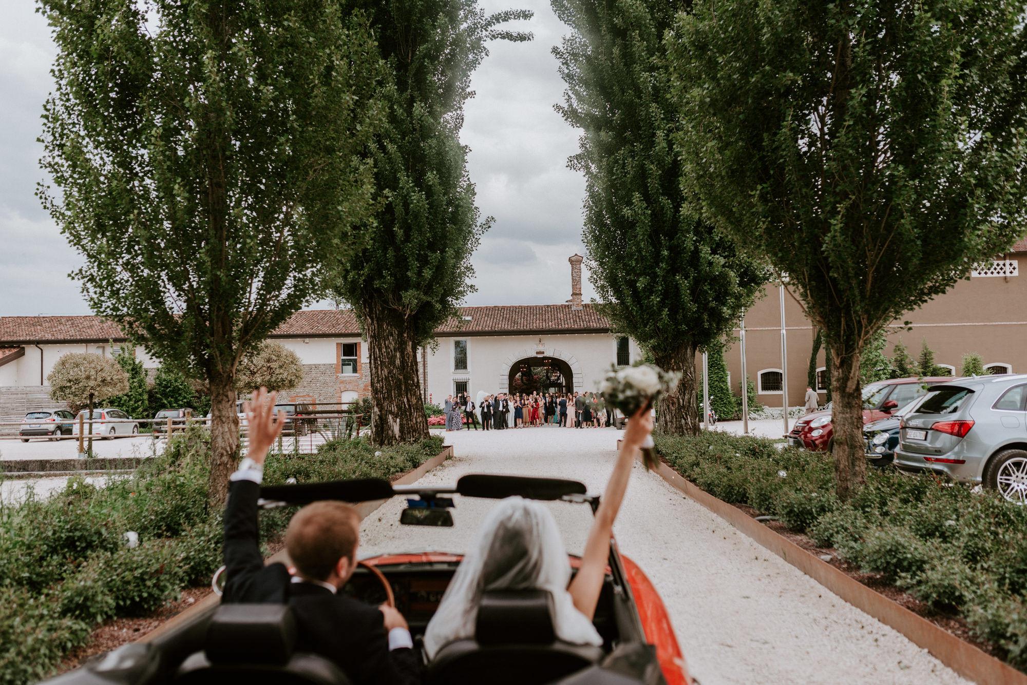 FOTO+PHOTO+BODA+WEDDING+ITALIA+ITALY+MAURICIO+GARAY+MAURICIOGARAY+WEDDINPHOTOGRAPHER+FOTOGRAFODEBODA-1353.jpg
