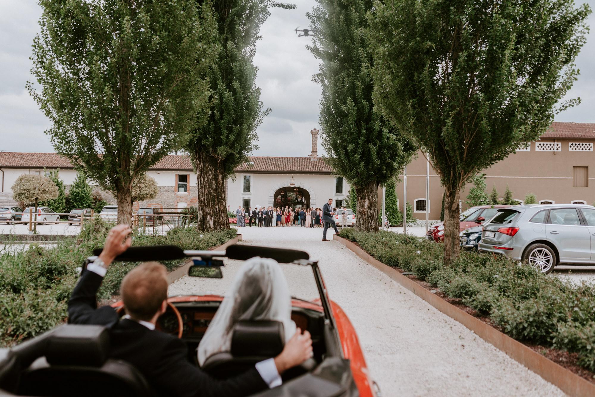 FOTO+PHOTO+BODA+WEDDING+ITALIA+ITALY+MAURICIO+GARAY+MAURICIOGARAY+WEDDINPHOTOGRAPHER+FOTOGRAFODEBODA-1348.jpg