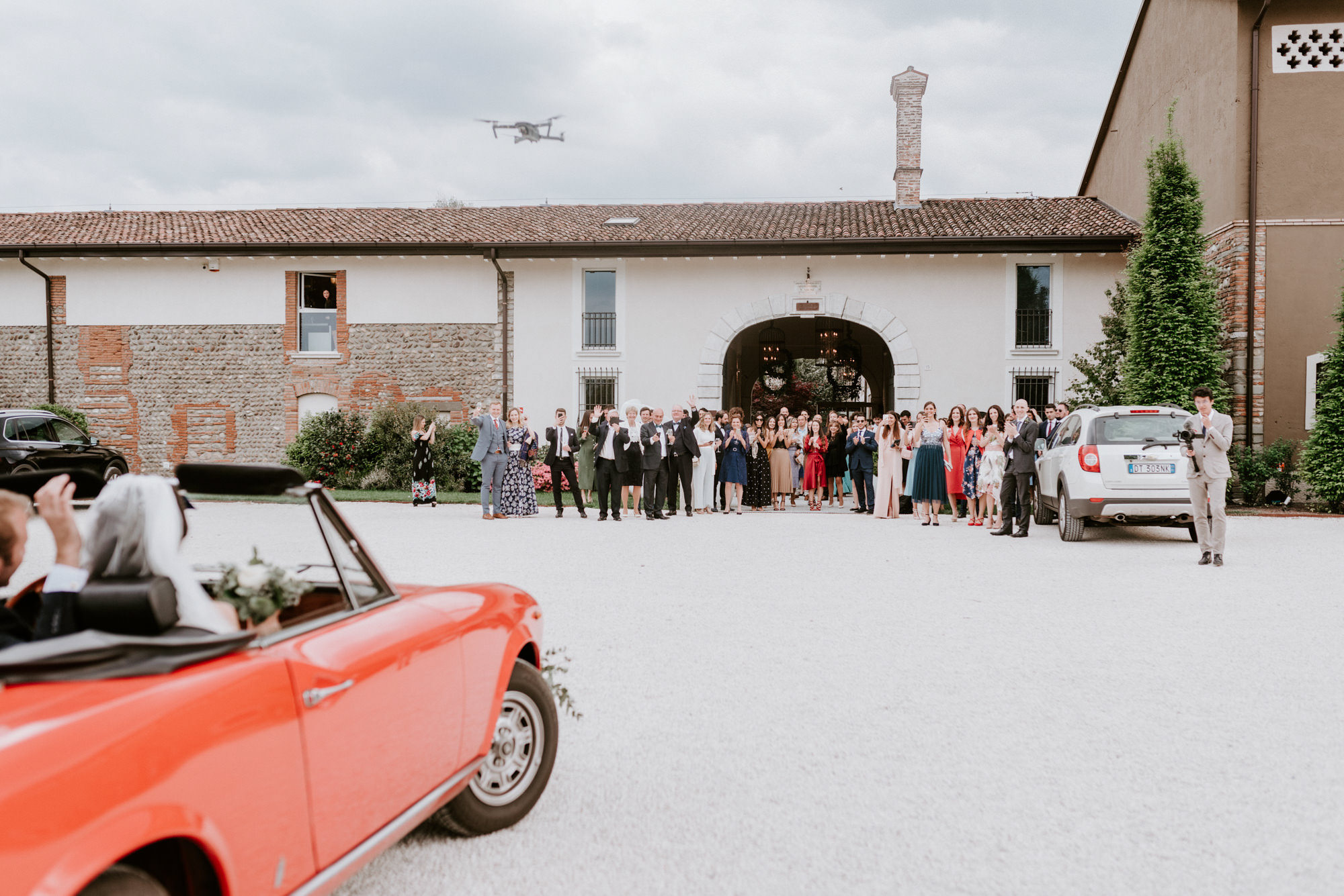 FOTO+PHOTO+BODA+WEDDING+ITALIA+ITALY+MAURICIO+GARAY+MAURICIOGARAY+WEDDINPHOTOGRAPHER+FOTOGRAFODEBODA-1364.jpg