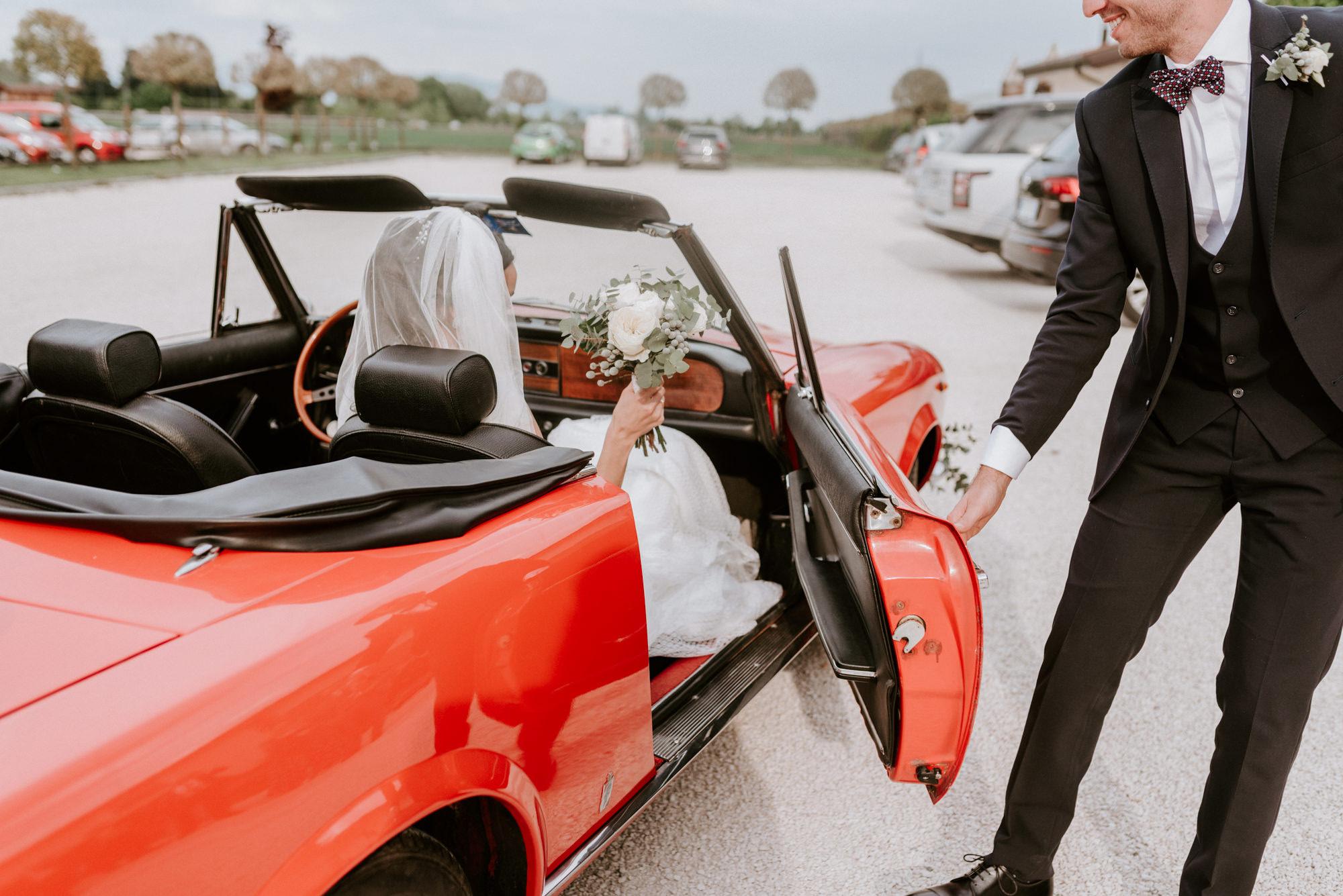 FOTO+PHOTO+BODA+WEDDING+ITALIA+ITALY+MAURICIO+GARAY+MAURICIOGARAY+WEDDINPHOTOGRAPHER+FOTOGRAFODEBODA-1371.jpg
