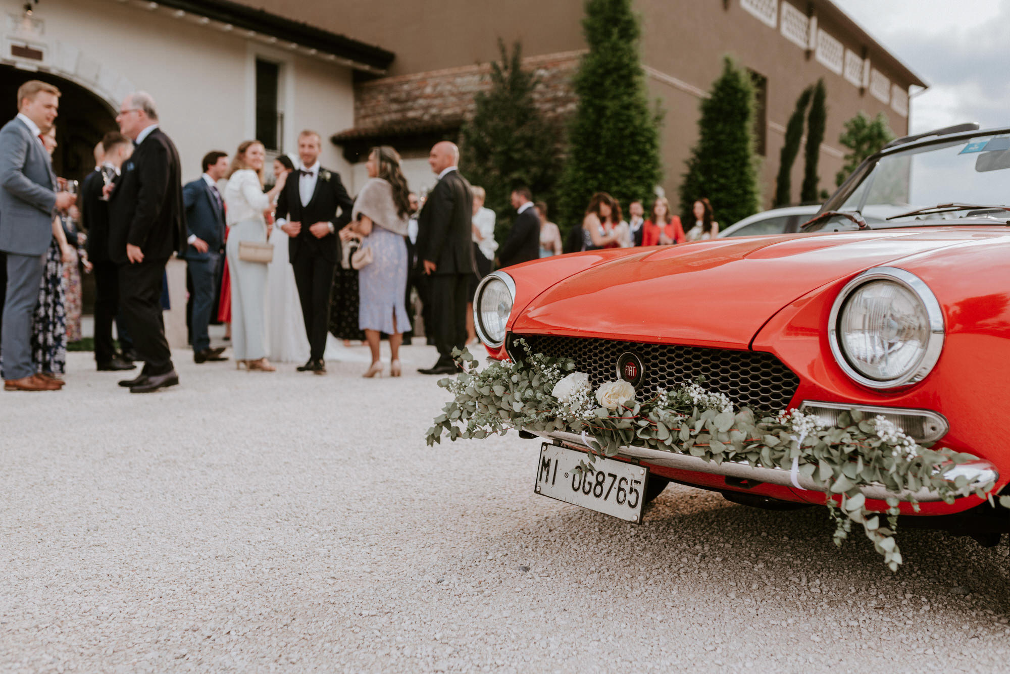 FOTO+PHOTO+BODA+WEDDING+ITALIA+ITALY+MAURICIO+GARAY+MAURICIOGARAY+WEDDINPHOTOGRAPHER+FOTOGRAFODEBODA-1397.jpg