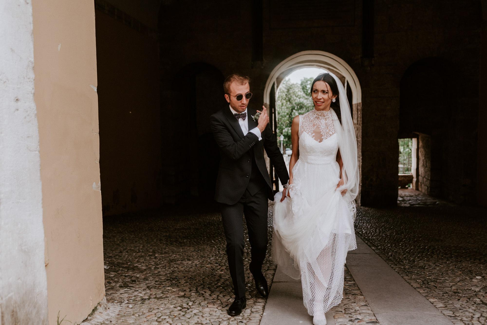 FOTO+PHOTO+BODA+WEDDING+ITALIA+ITALY+MAURICIO+GARAY+MAURICIOGARAY+WEDDINPHOTOGRAPHER+FOTOGRAFODEBODA-1159.jpg