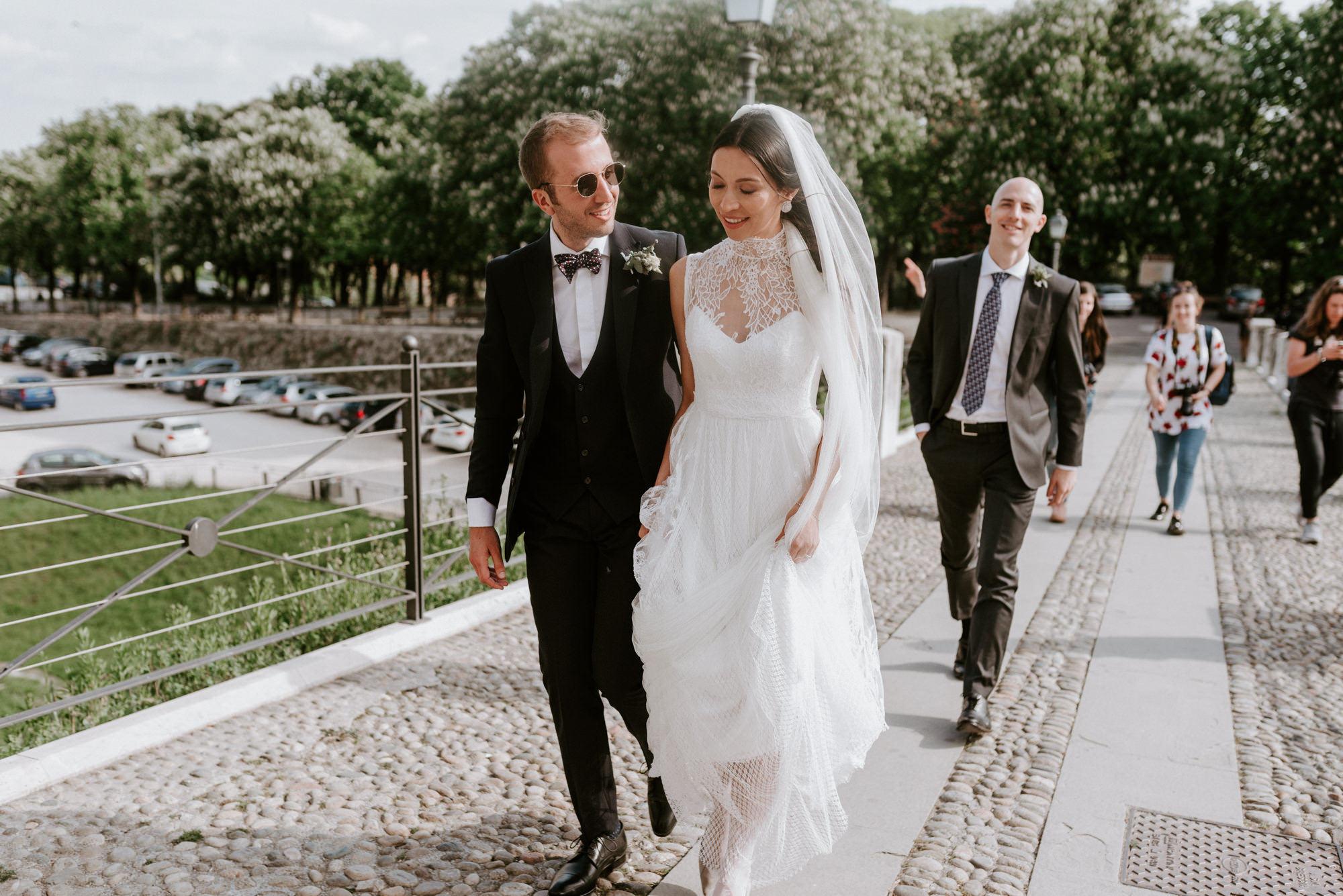 FOTO+PHOTO+BODA+WEDDING+ITALIA+ITALY+MAURICIO+GARAY+MAURICIOGARAY+WEDDINPHOTOGRAPHER+FOTOGRAFODEBODA-1158.jpg