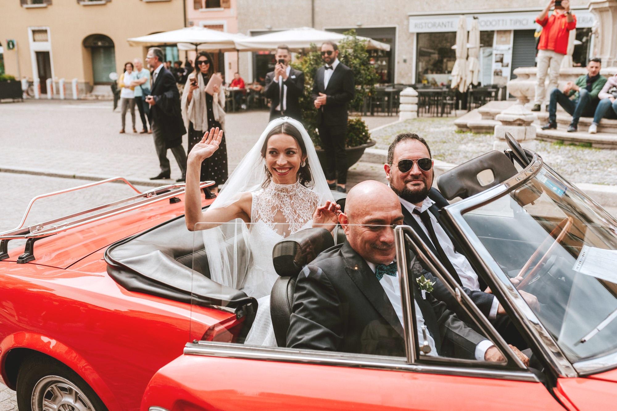 FOTO+PHOTO+BODA+WEDDING+ITALIA+ITALY+MAURICIO+GARAY+MAURICIOGARAY+WEDDINPHOTOGRAPHER+FOTOGRAFODEBODA-678.jpg