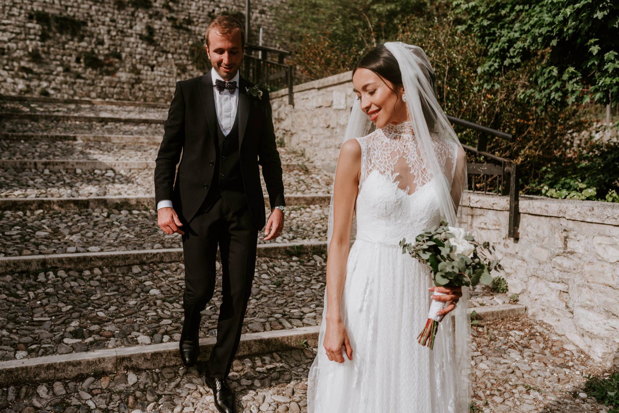FOTO+PHOTO+BODA+WEDDING+ITALIA+ITALY+MAURICIO+GARAY+MAURICIOGARAY+WEDDINPHOTOGRAPHER+FOTOGRAFODEBODA-1224.jpg