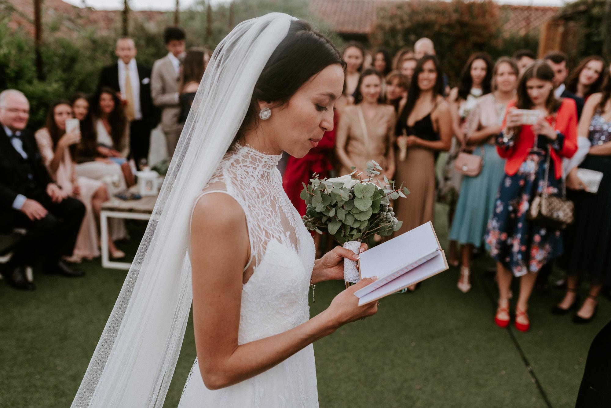 FOTO+PHOTO+BODA+WEDDING+ITALIA+ITALY+MAURICIO+GARAY+MAURICIOGARAY+WEDDINPHOTOGRAPHER+FOTOGRAFODEBODA-1445.jpg