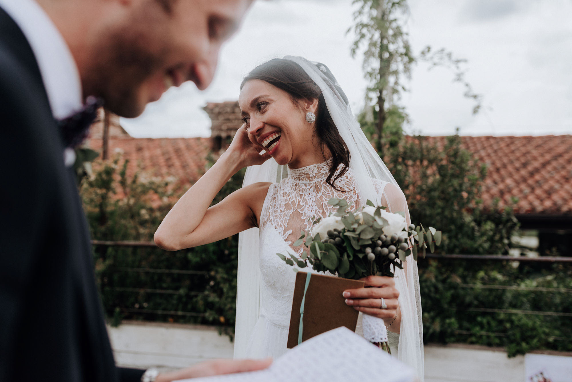 FOTO+PHOTO+BODA+WEDDING+ITALIA+ITALY+MAURICIO+GARAY+MAURICIOGARAY+WEDDINPHOTOGRAPHER+FOTOGRAFODEBODA-1480.jpg