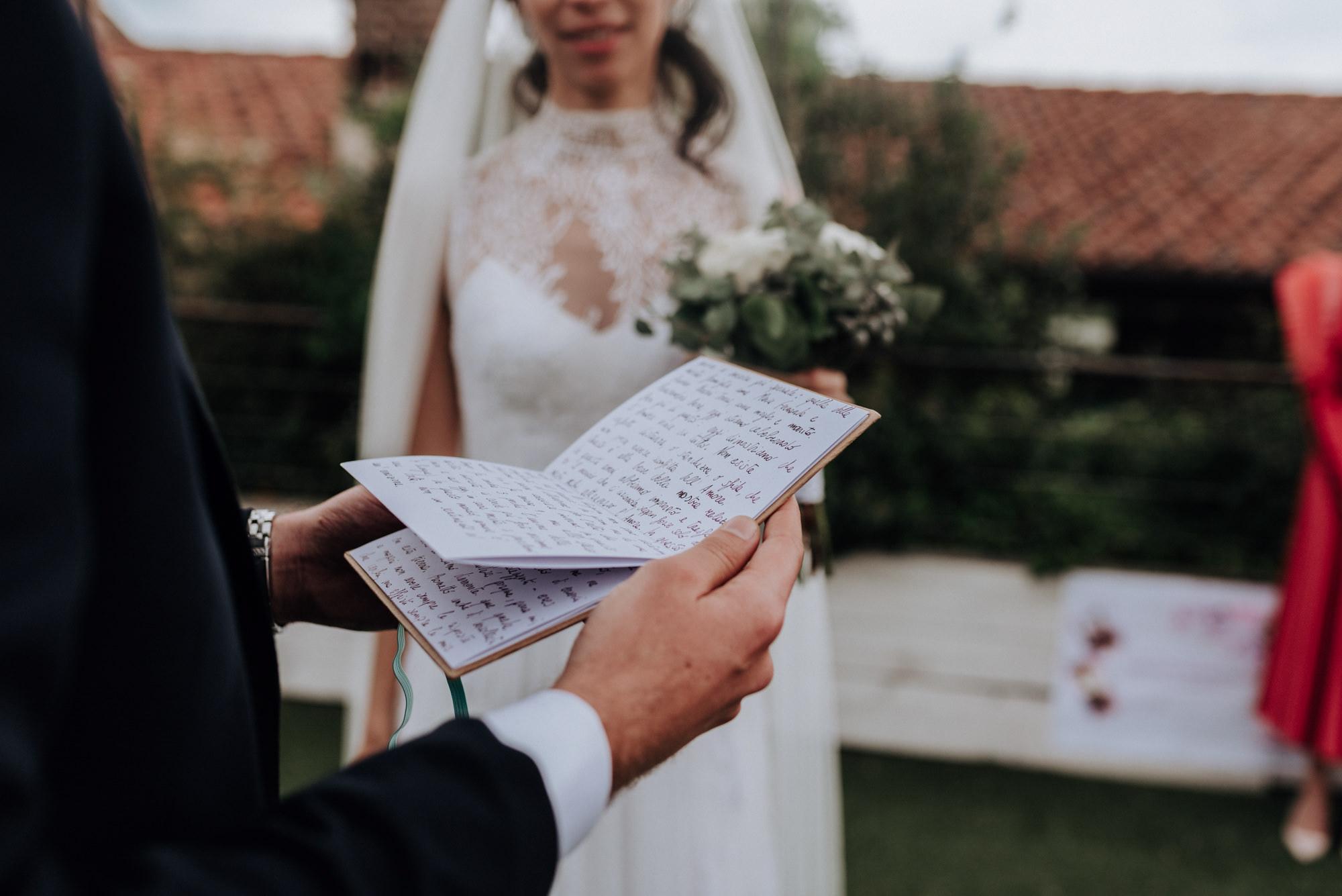 FOTO+PHOTO+BODA+WEDDING+ITALIA+ITALY+MAURICIO+GARAY+MAURICIOGARAY+WEDDINPHOTOGRAPHER+FOTOGRAFODEBODA-1483.jpg