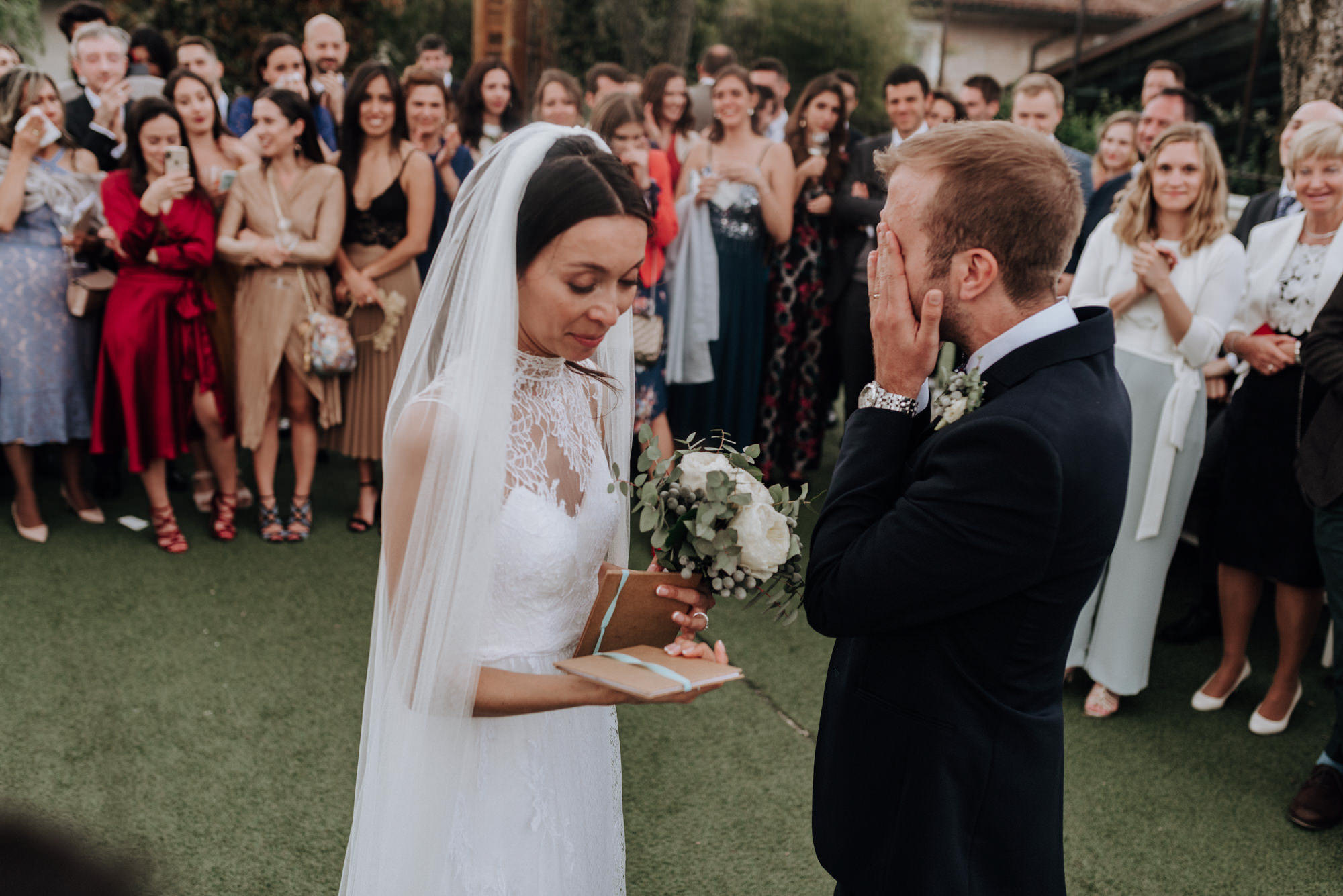 FOTO+PHOTO+BODA+WEDDING+ITALIA+ITALY+MAURICIO+GARAY+MAURICIOGARAY+WEDDINPHOTOGRAPHER+FOTOGRAFODEBODA-1500.jpg