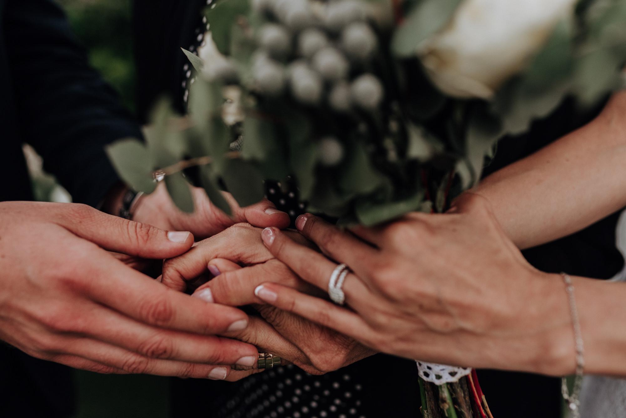FOTO+PHOTO+BODA+WEDDING+ITALIA+ITALY+MAURICIO+GARAY+MAURICIOGARAY+WEDDINPHOTOGRAPHER+FOTOGRAFODEBODA-1501.jpg