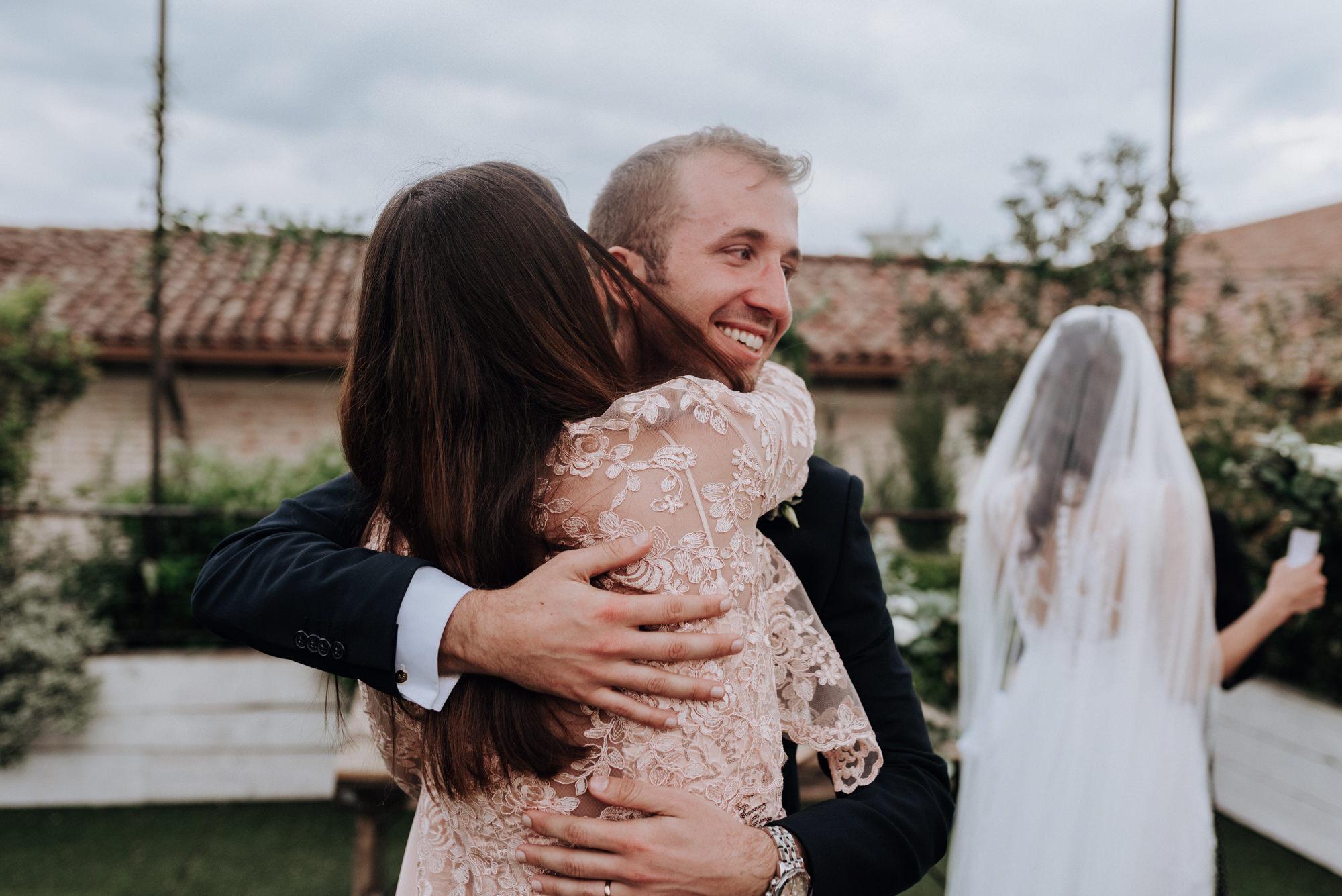 FOTO+PHOTO+BODA+WEDDING+ITALIA+ITALY+MAURICIO+GARAY+MAURICIOGARAY+WEDDINPHOTOGRAPHER+FOTOGRAFODEBODA-1516.jpg