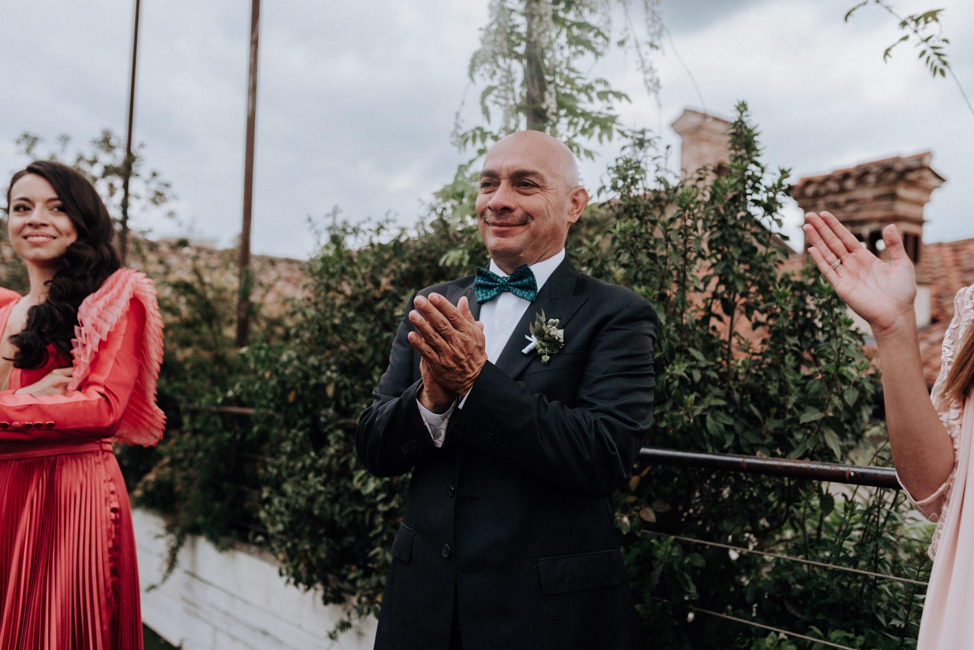 FOTO+PHOTO+BODA+WEDDING+ITALIA+ITALY+MAURICIO+GARAY+MAURICIOGARAY+WEDDINPHOTOGRAPHER+FOTOGRAFODEBODA-1510.jpg