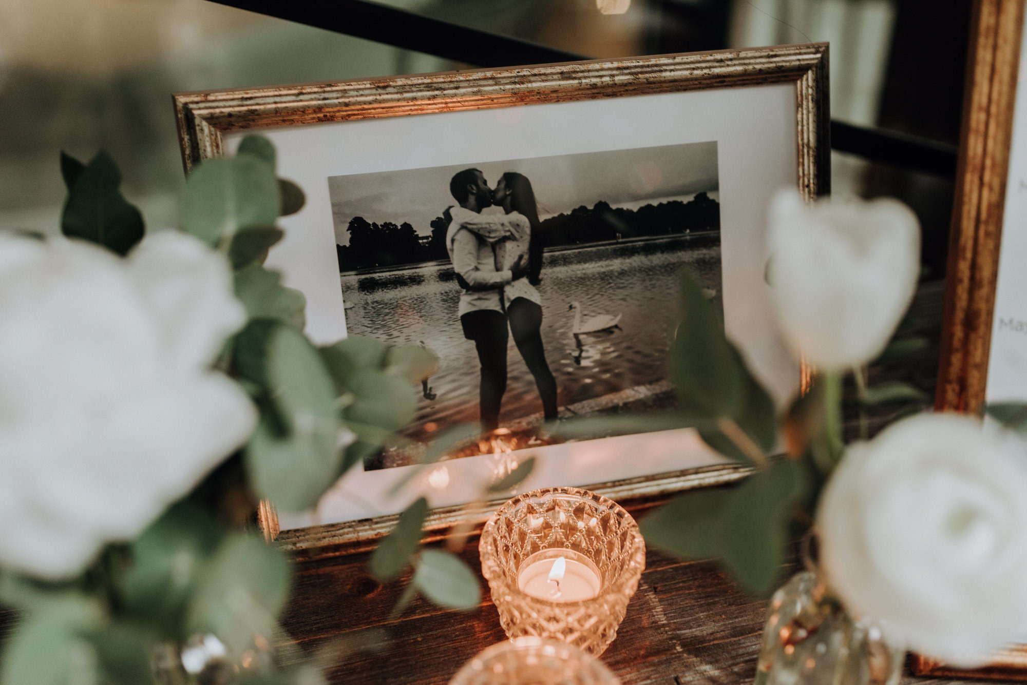 FOTO+PHOTO+BODA+WEDDING+ITALIA+ITALY+MAURICIO+GARAY+MAURICIOGARAY+WEDDINPHOTOGRAPHER+FOTOGRAFODEBODA-1547.jpg