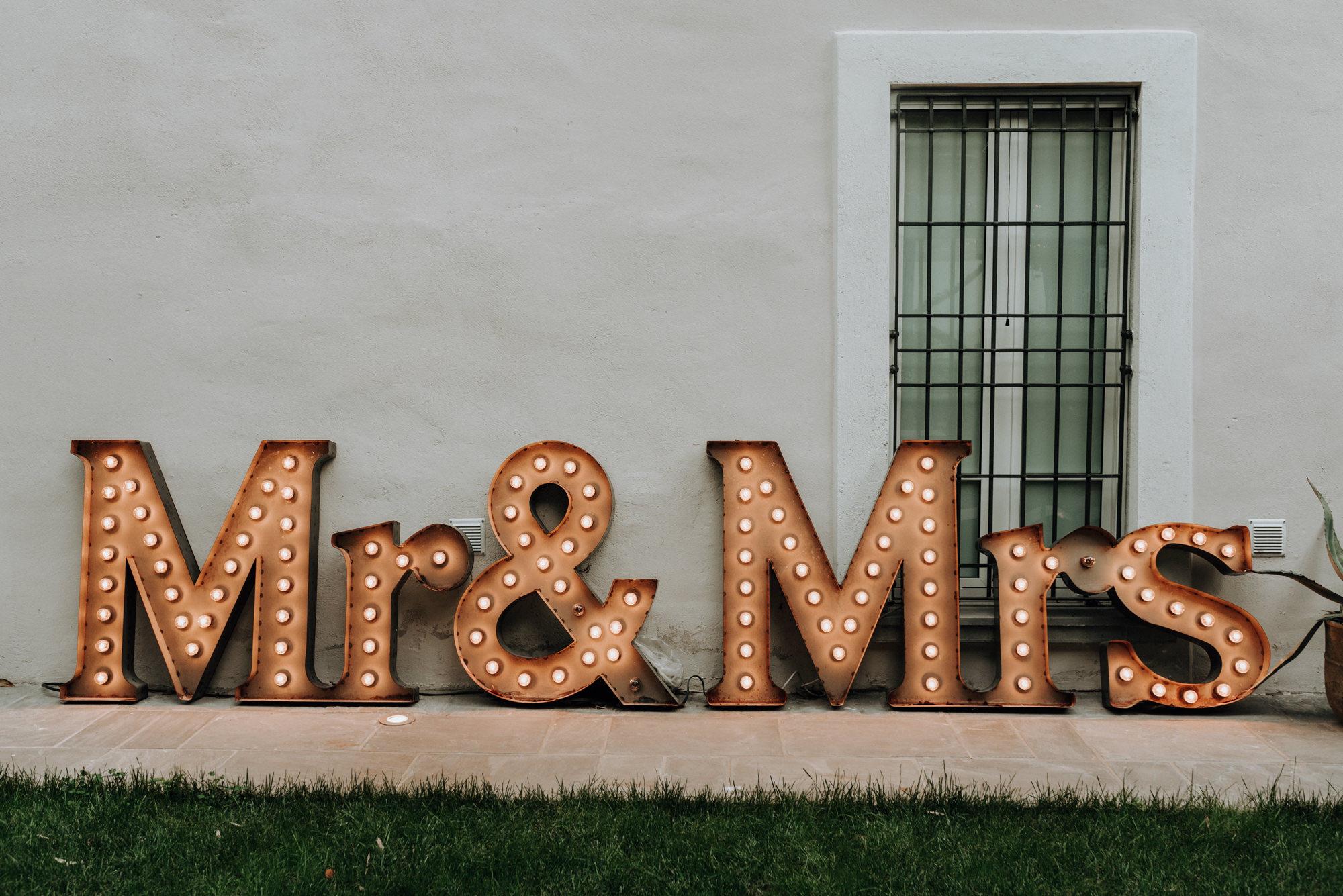FOTO+PHOTO+BODA+WEDDING+ITALIA+ITALY+MAURICIO+GARAY+MAURICIOGARAY+WEDDINPHOTOGRAPHER+FOTOGRAFODEBODA-1560.jpg