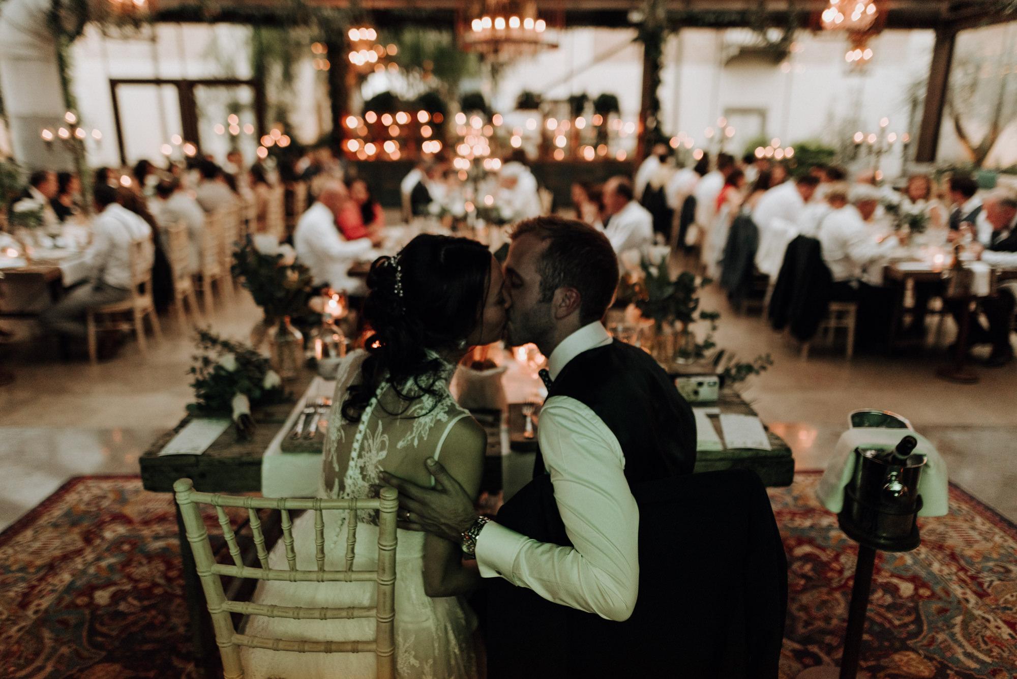 FOTO+PHOTO+BODA+WEDDING+ITALIA+ITALY+MAURICIO+GARAY+MAURICIOGARAY+WEDDINPHOTOGRAPHER+FOTOGRAFODEBODA-1709.jpg