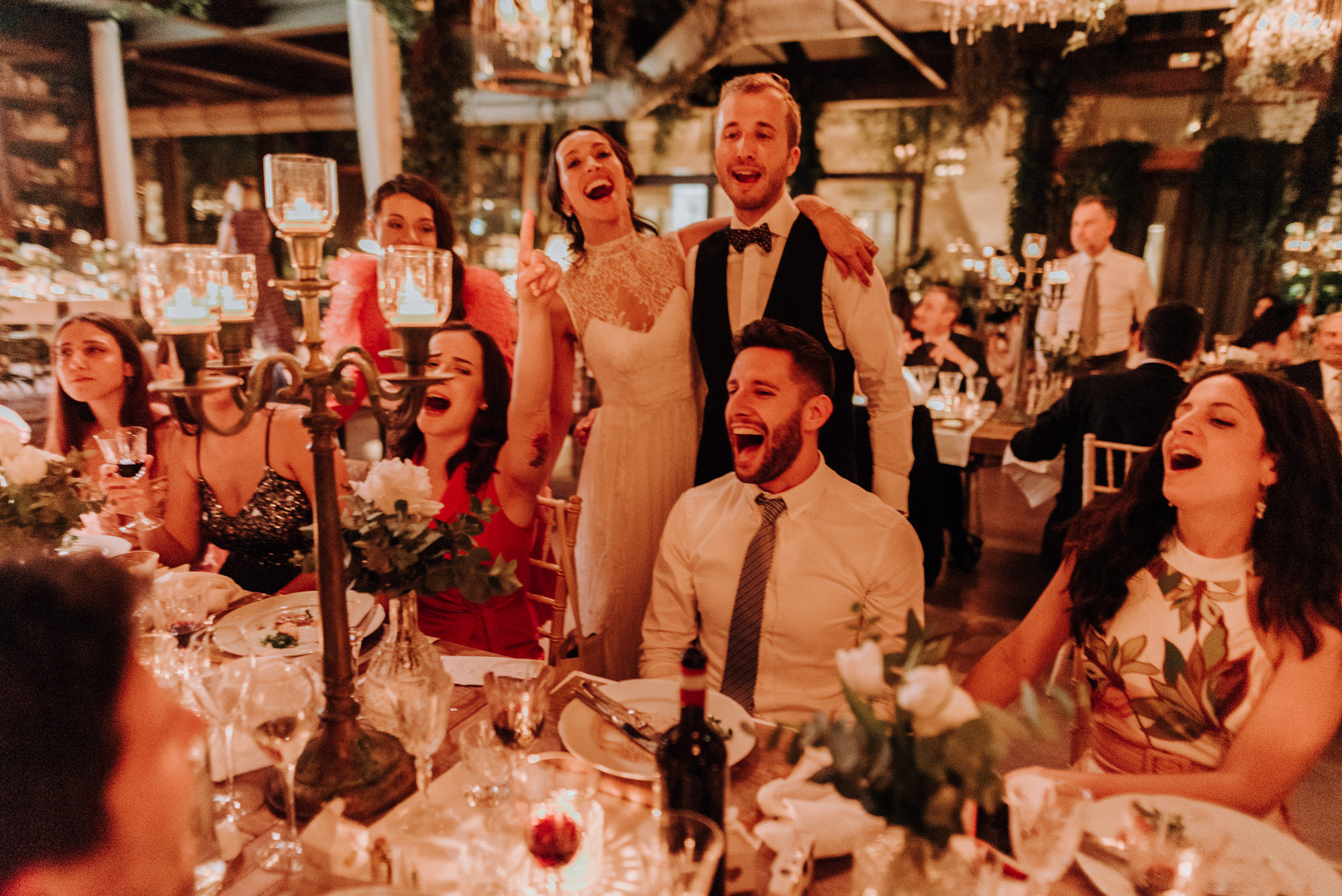 FOTO+PHOTO+BODA+WEDDING+ITALIA+ITALY+MAURICIO+GARAY+MAURICIOGARAY+WEDDINPHOTOGRAPHER+FOTOGRAFODEBODA-1792.jpg
